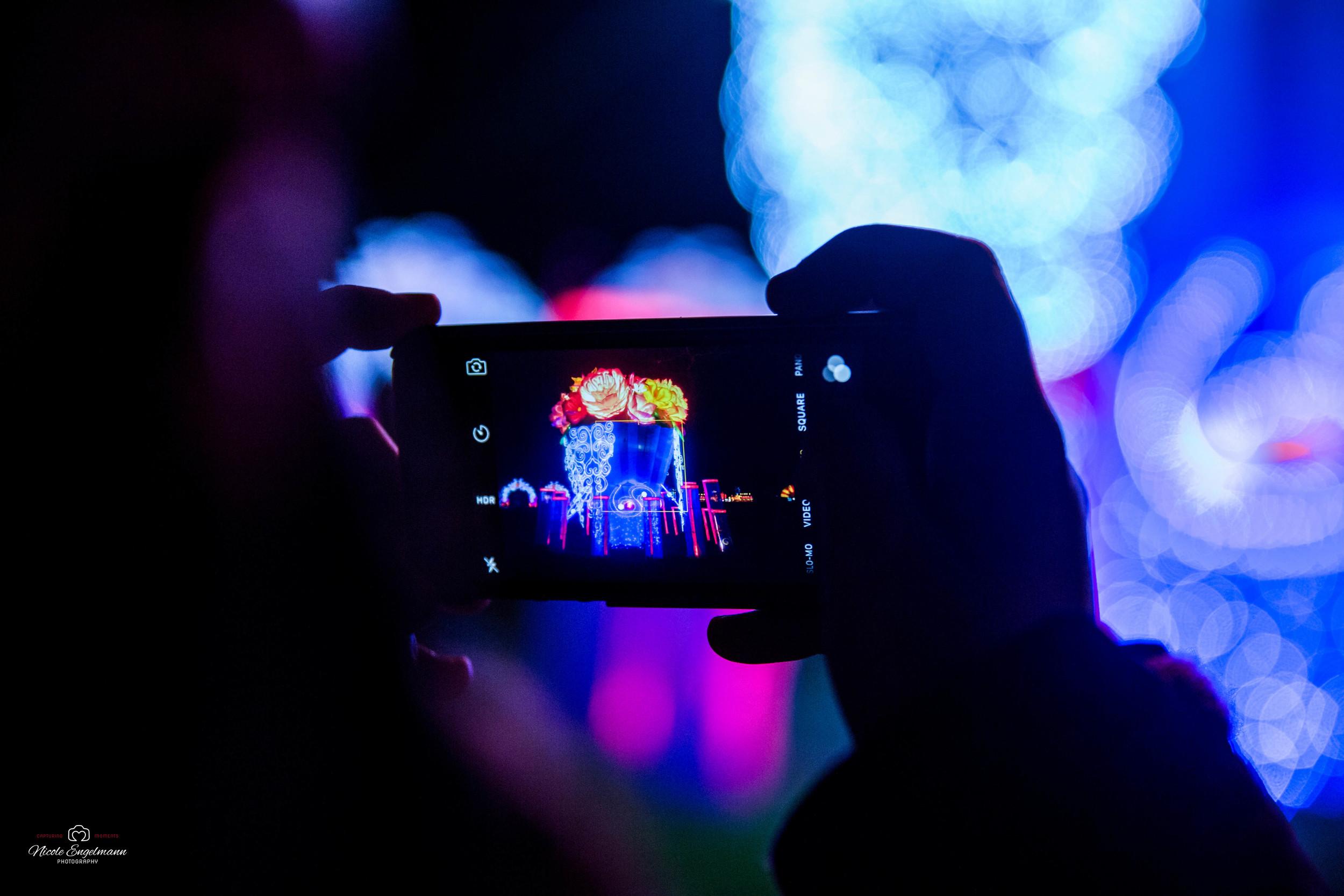 lantern-festival-55.jpg