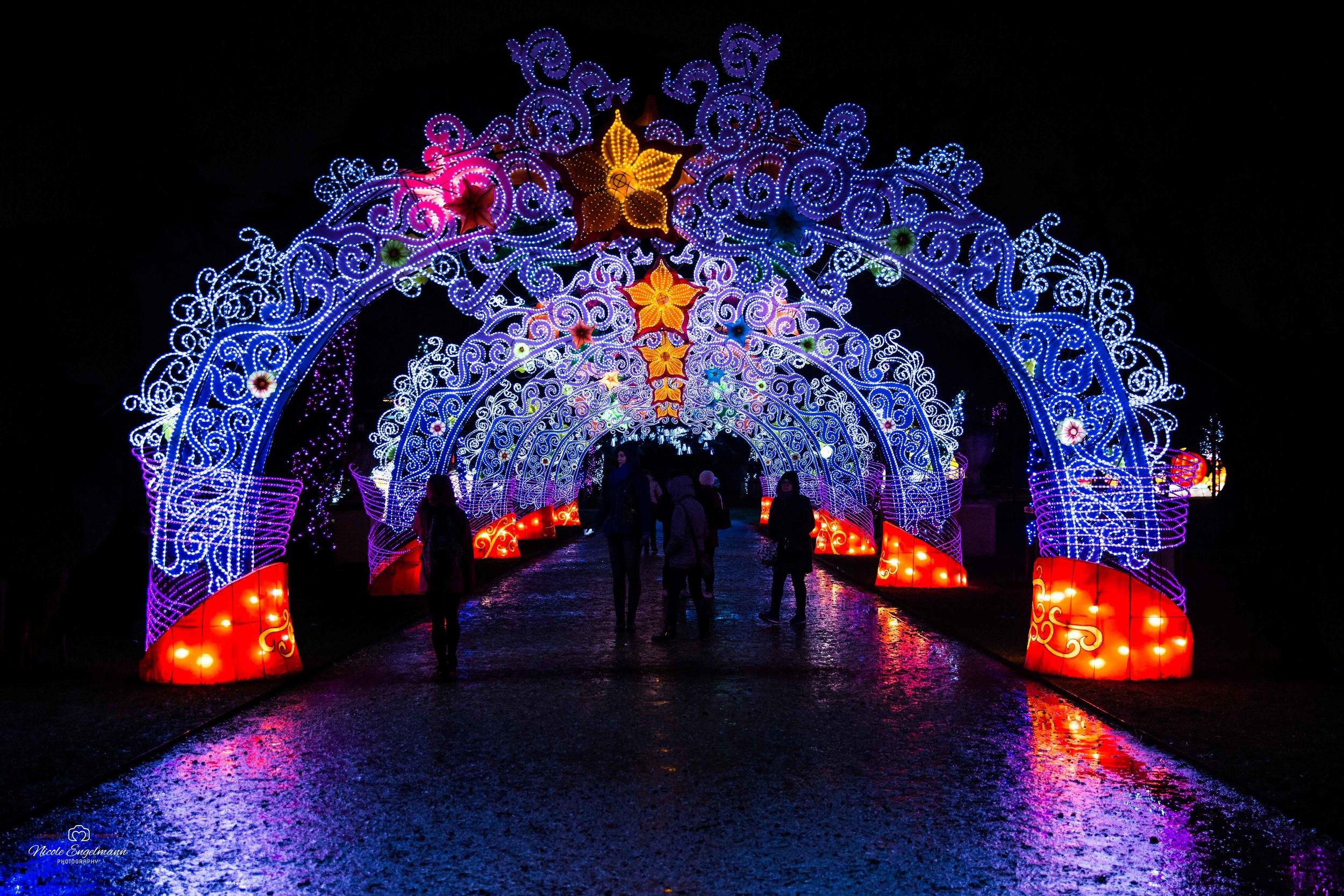 lantern-festival-56.jpg