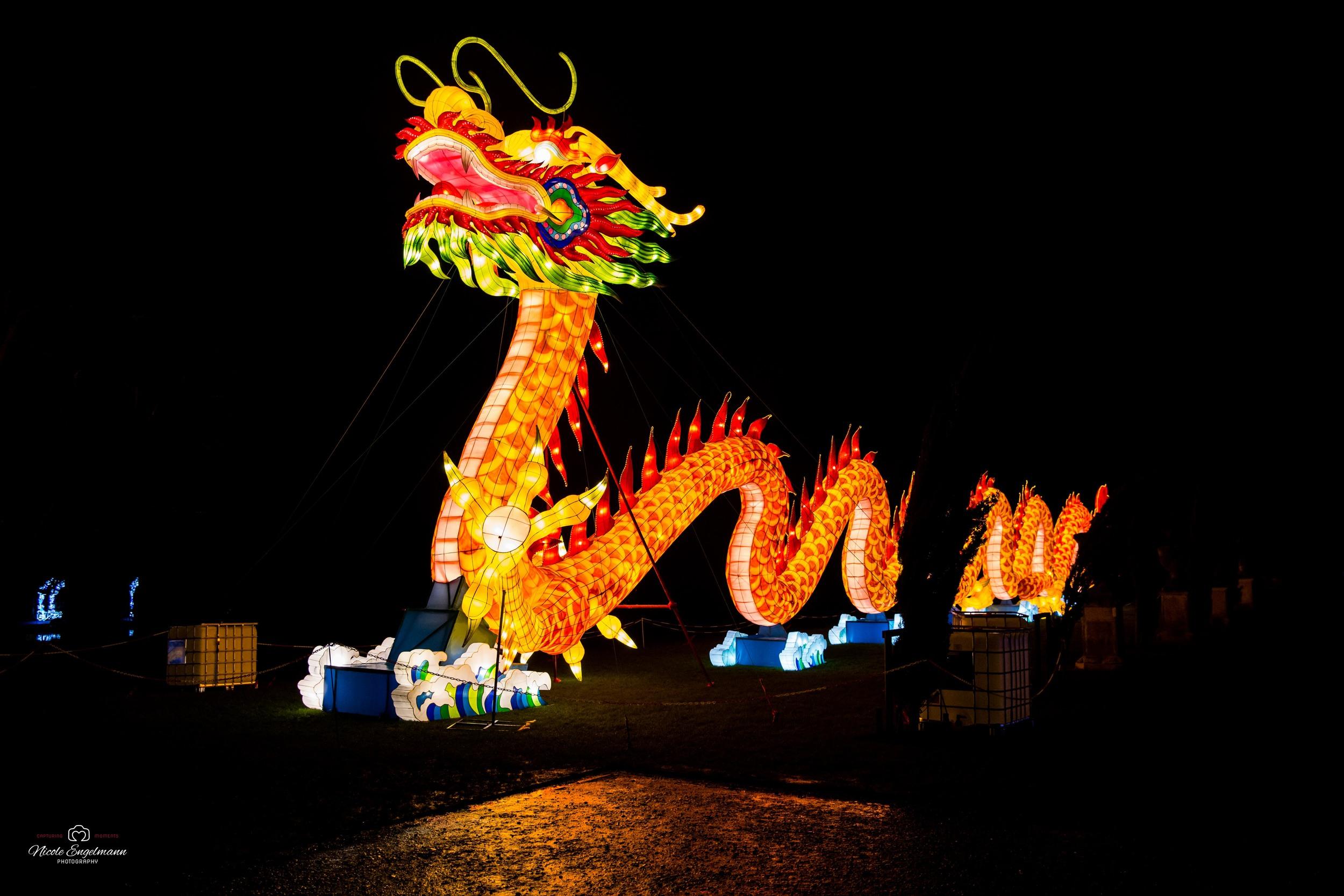 lantern-festival-58.jpg