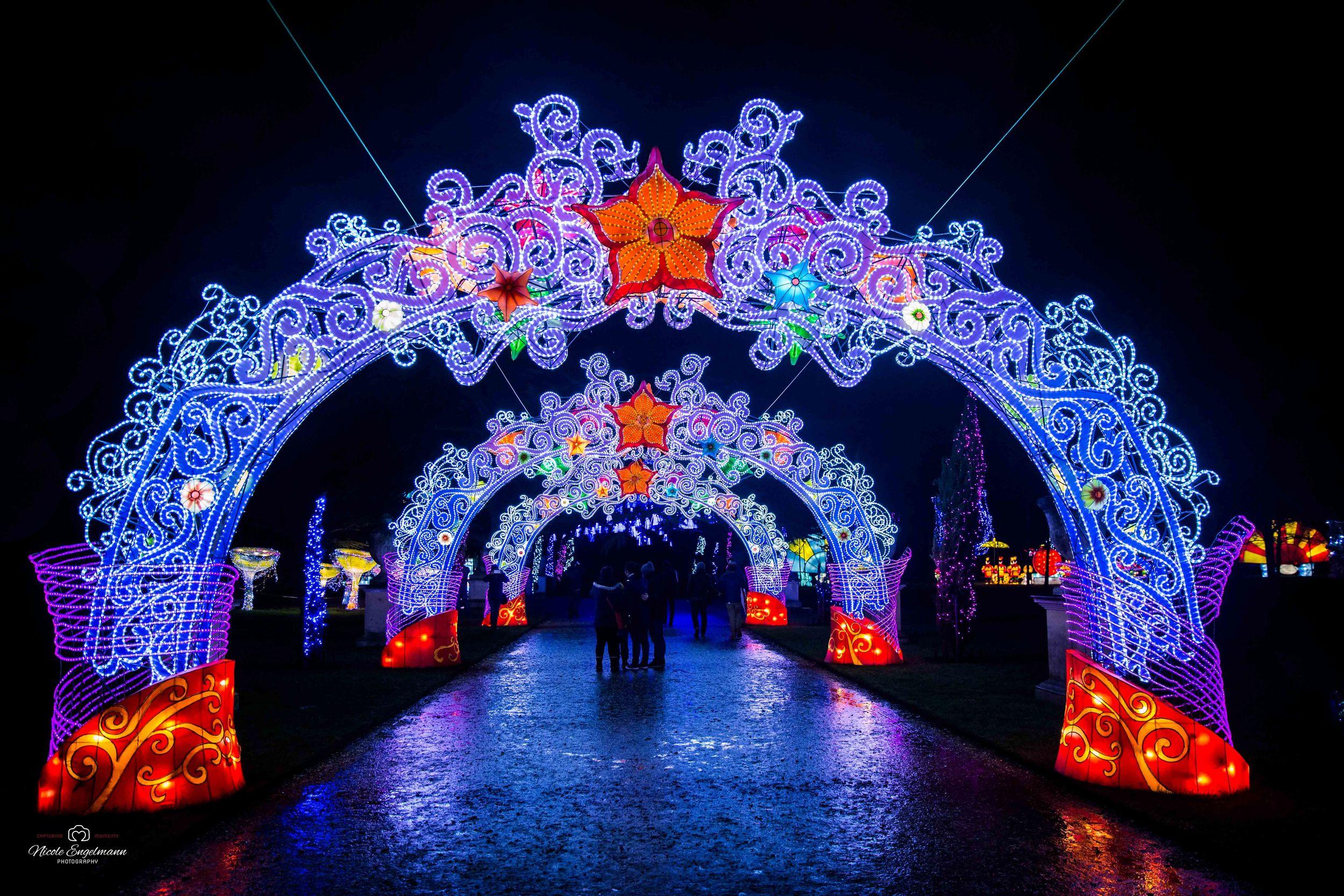 lantern-festival-63.jpg