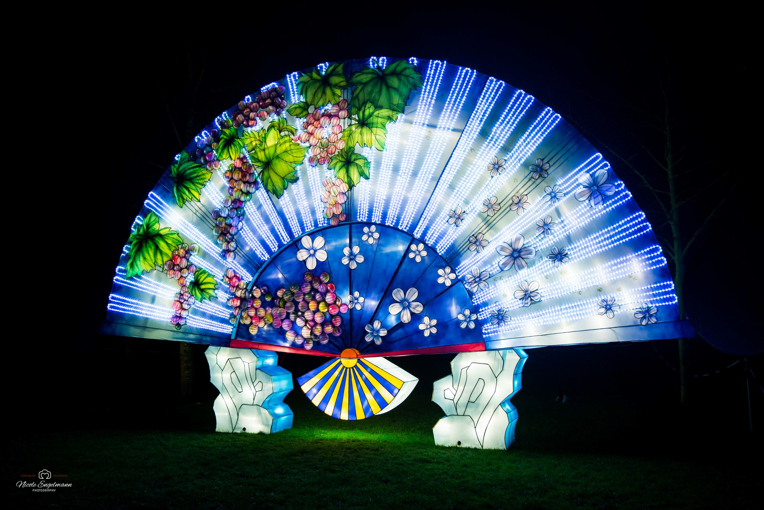 lantern-festival-73.jpg