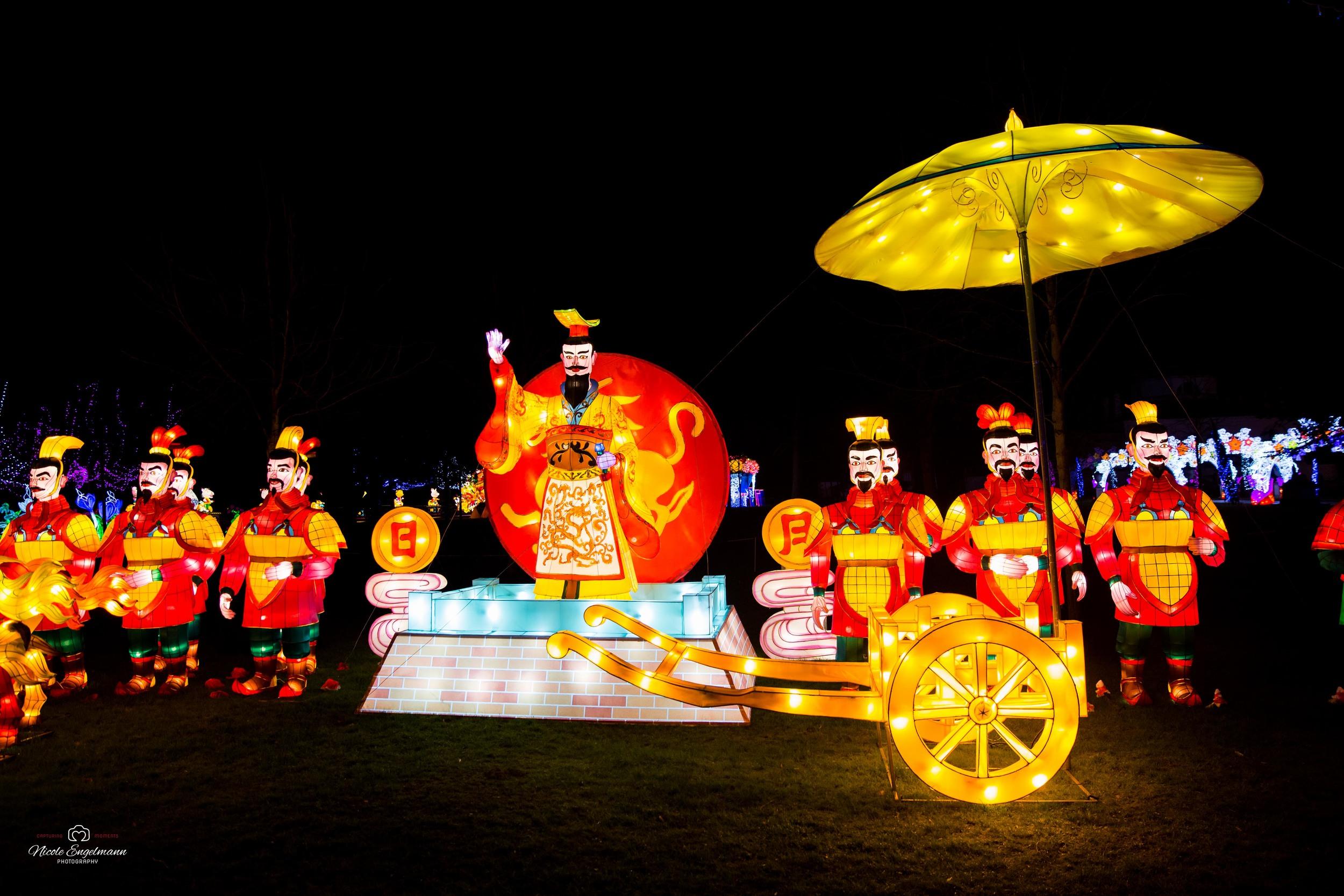 lantern-festival-75.jpg