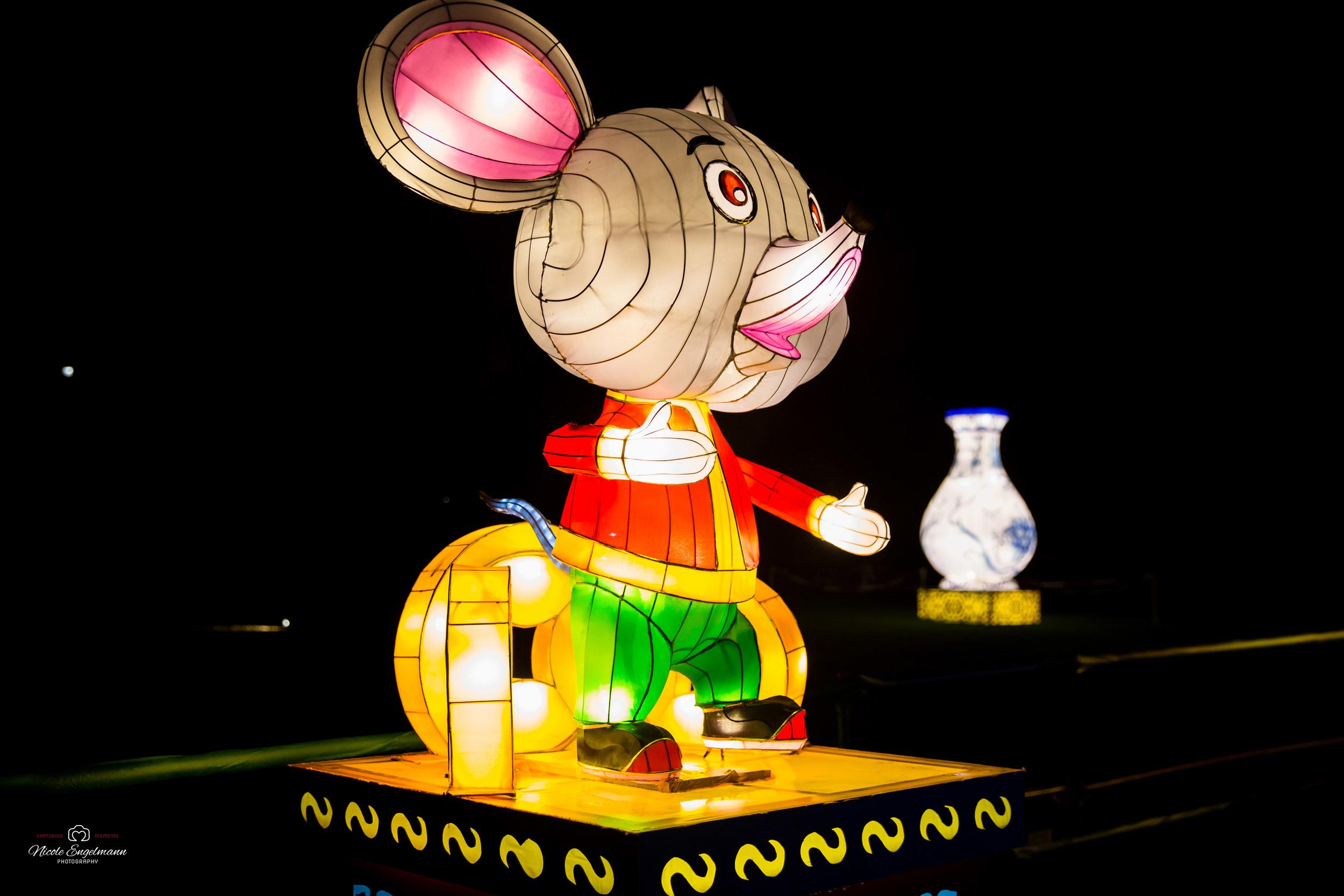lantern-festival-78.jpg