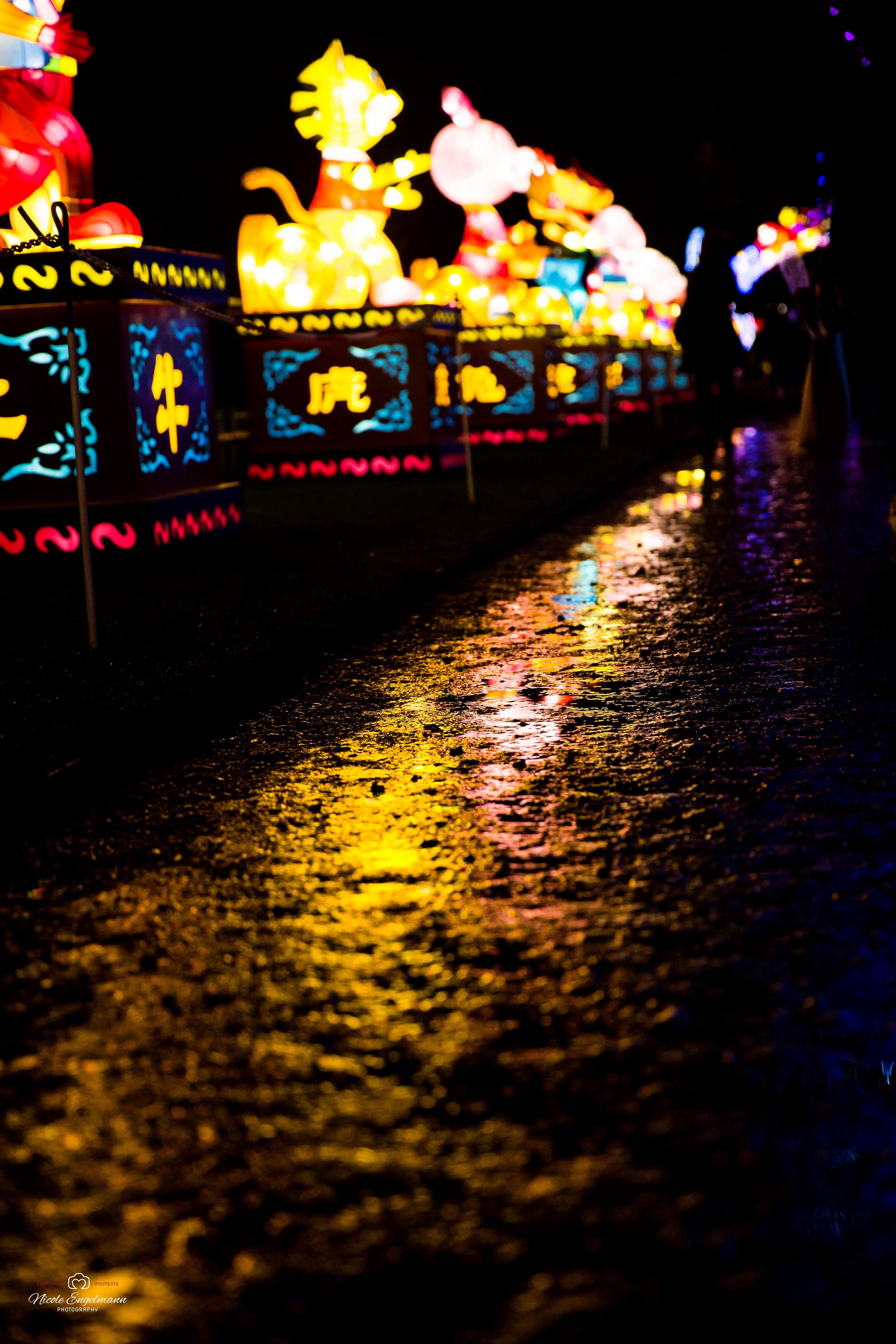 lantern-festival-79.jpg