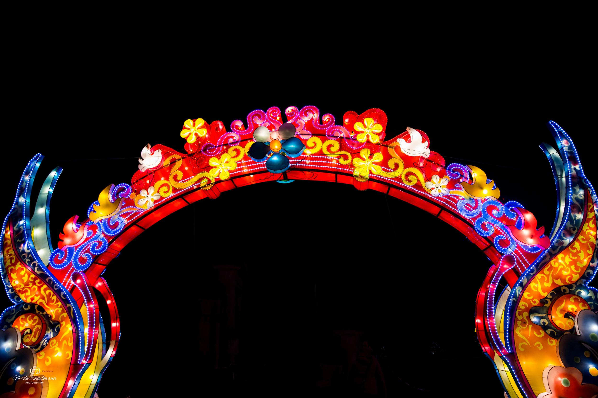 lantern-festival-81.jpg