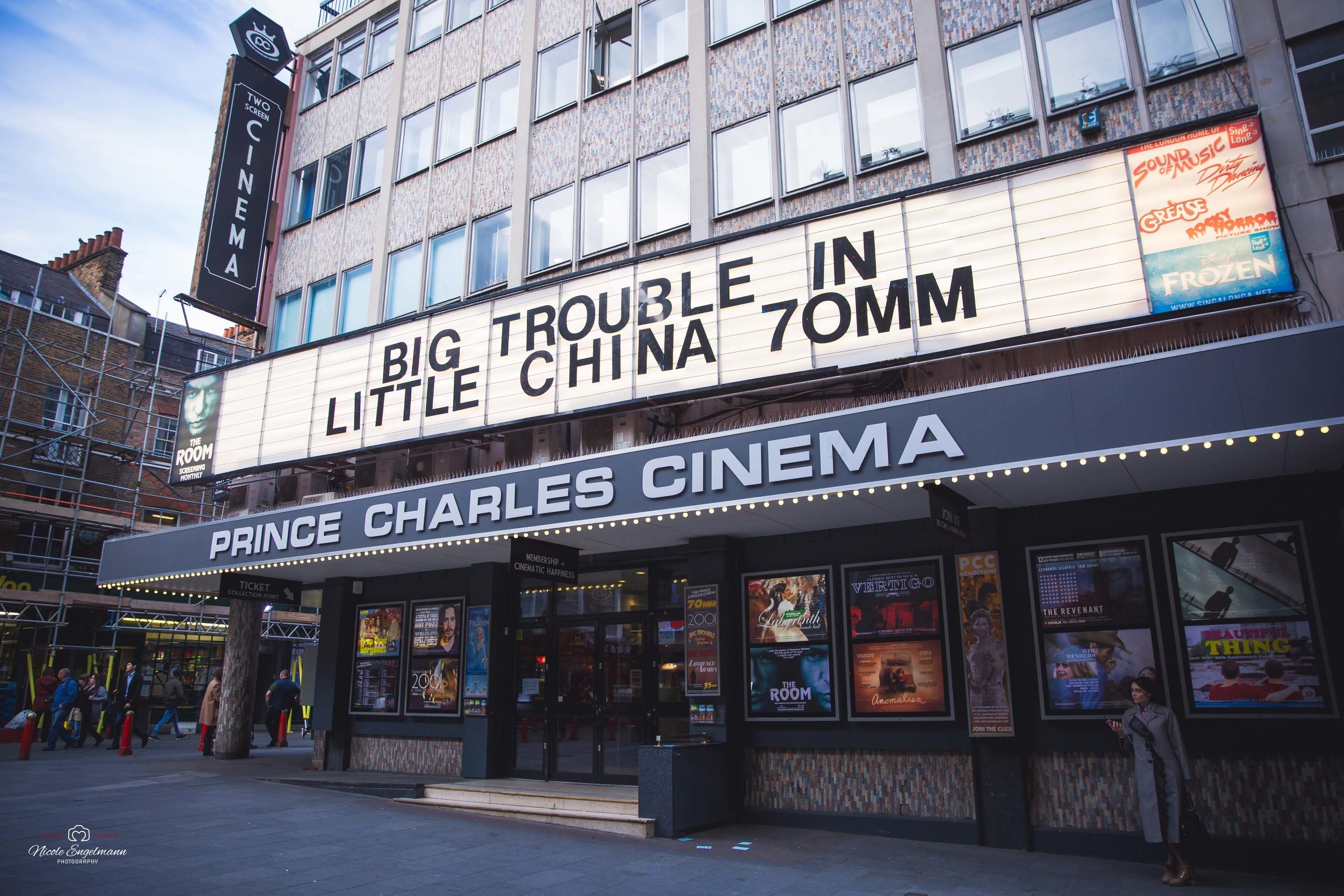 PC Cinema WM-1.jpg