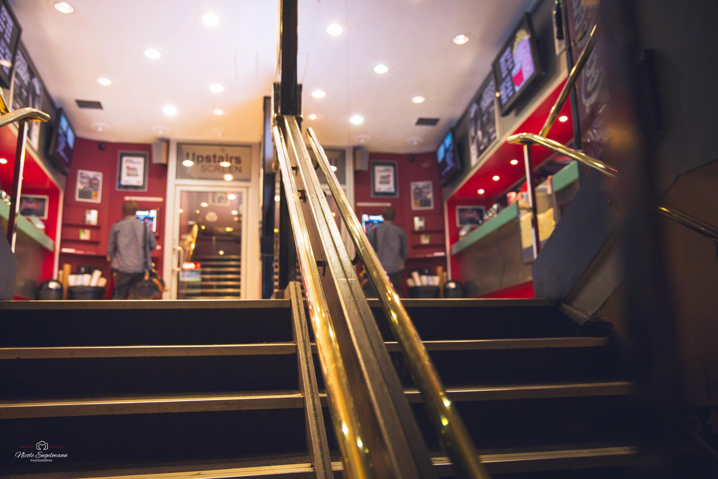 PC Cinema WM-10.jpg