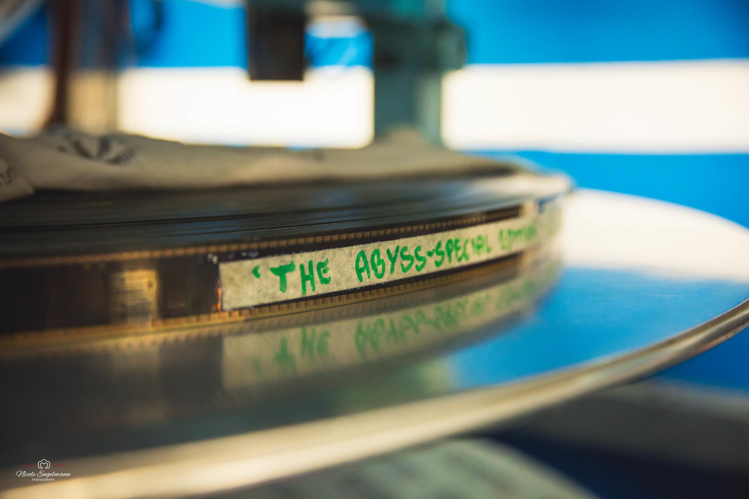 PC Cinema WM-24.jpg