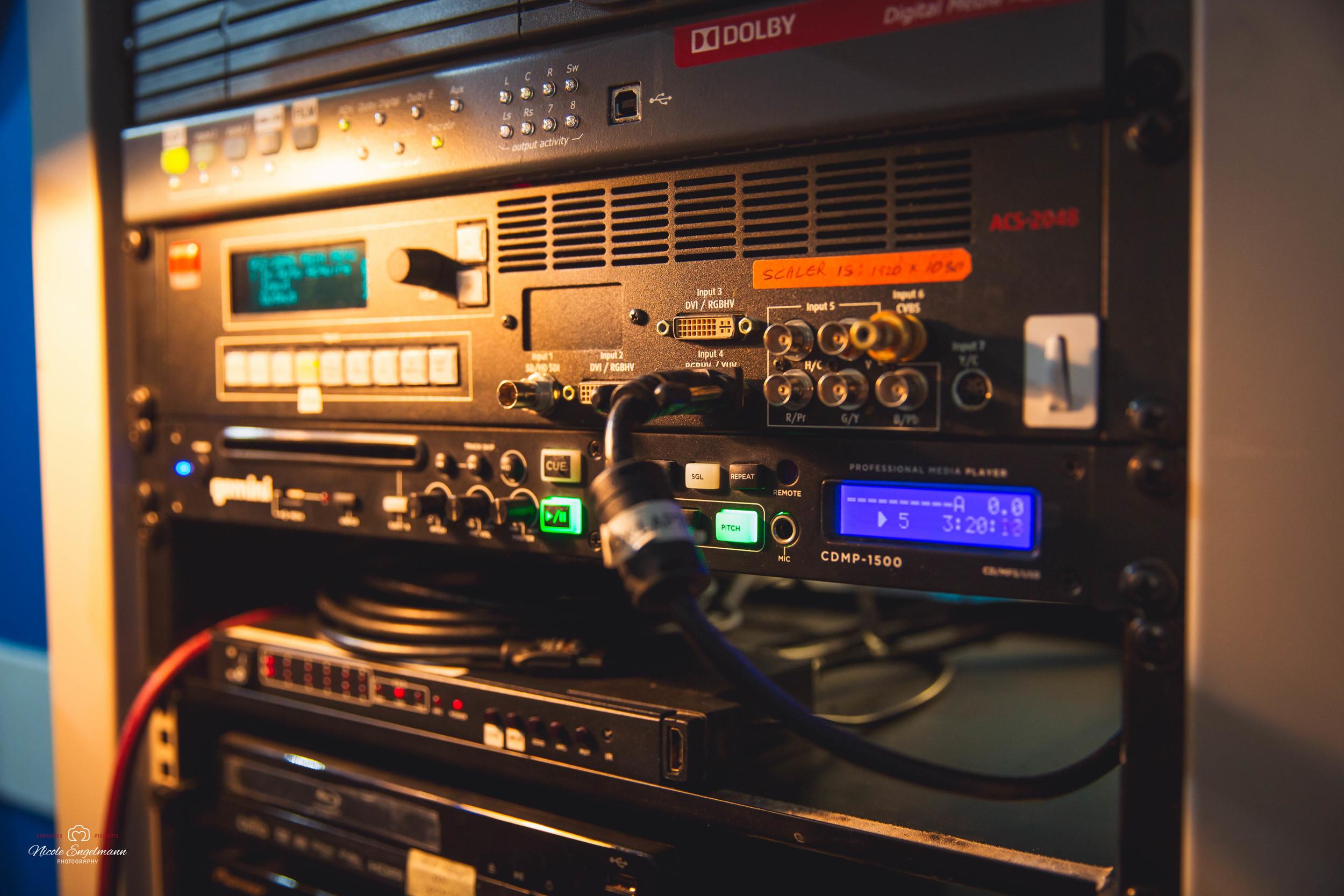 PC Cinema WM-25.jpg