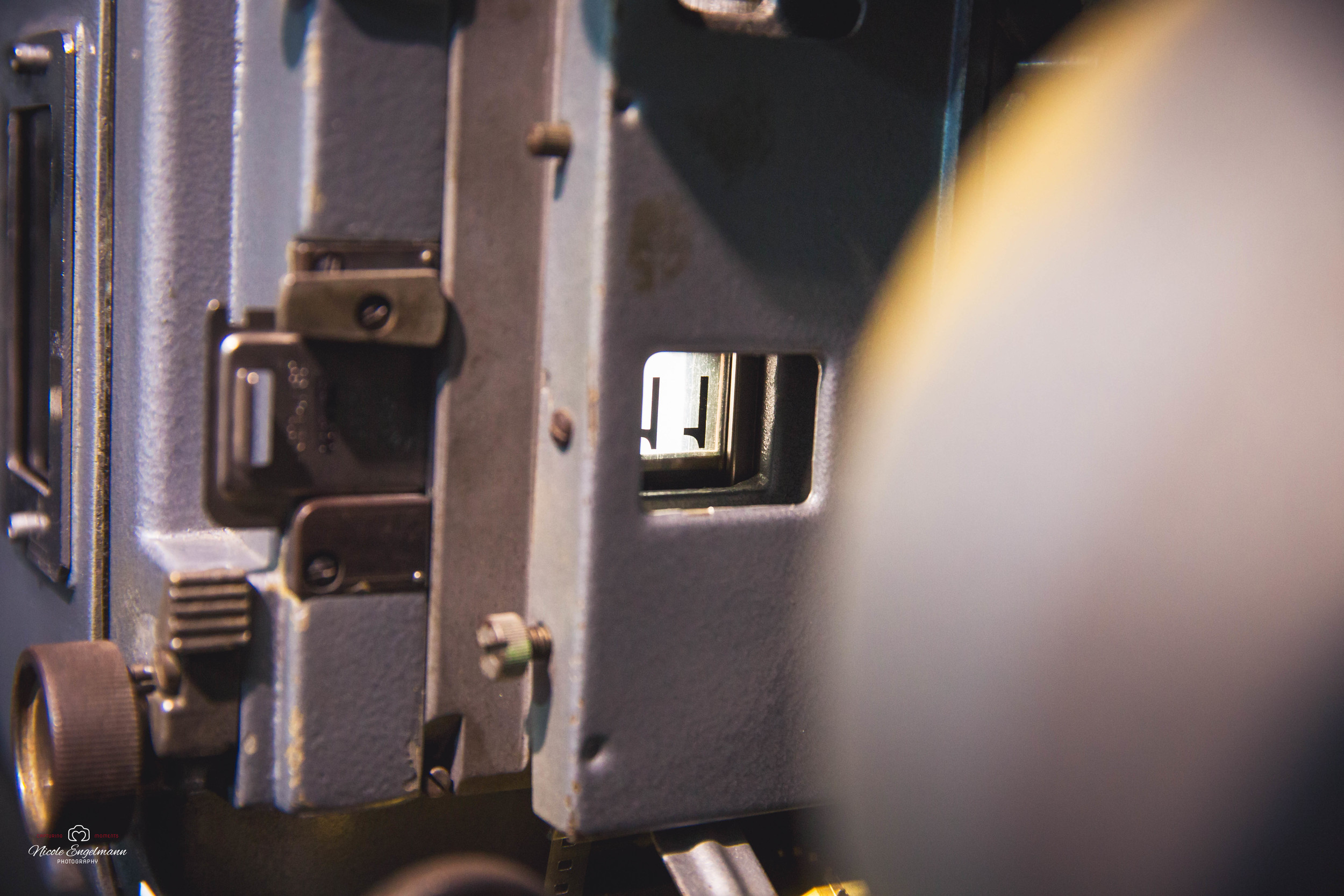 PC Cinema WM-33.jpg