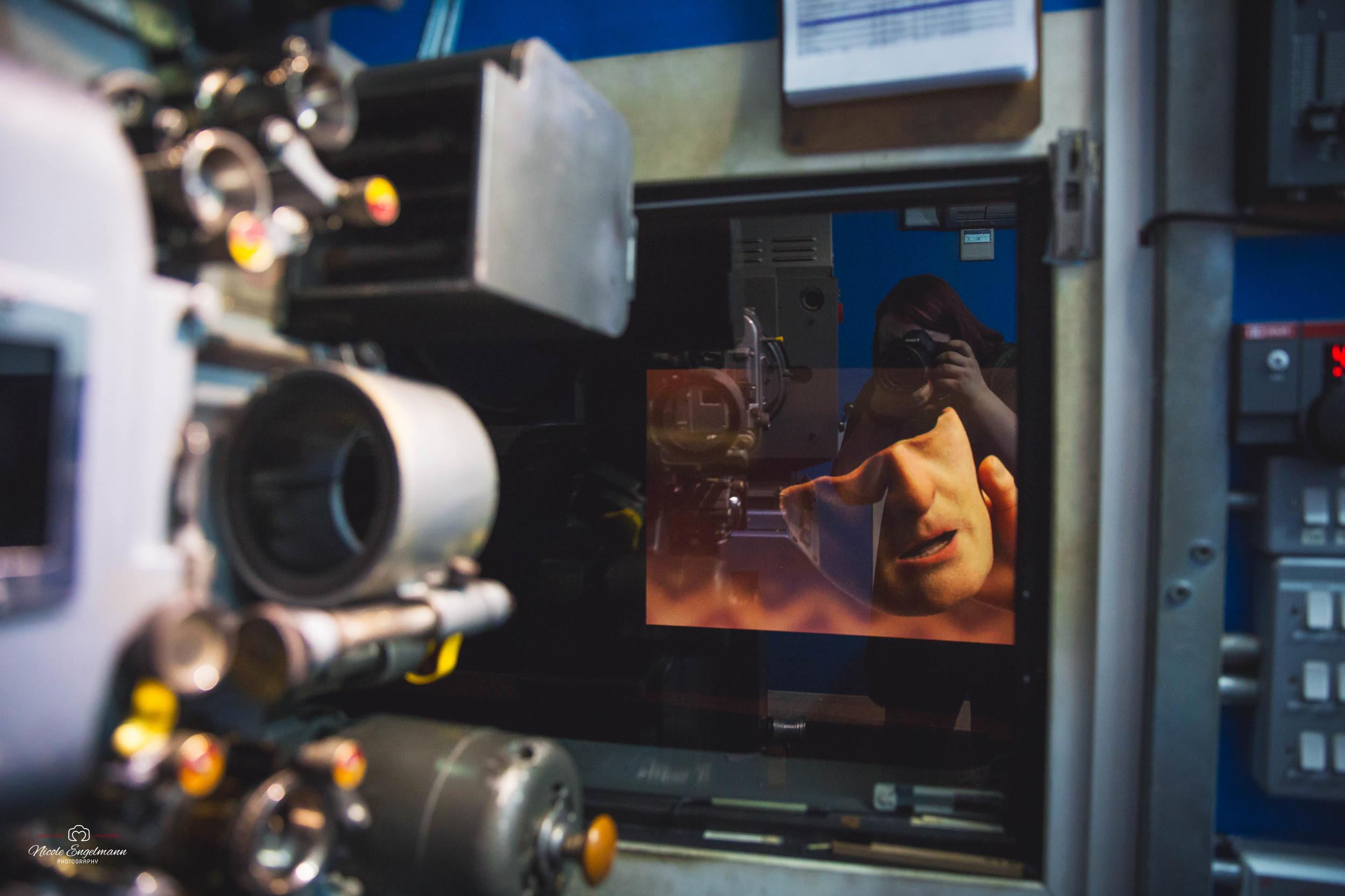 PC Cinema WM-34.jpg