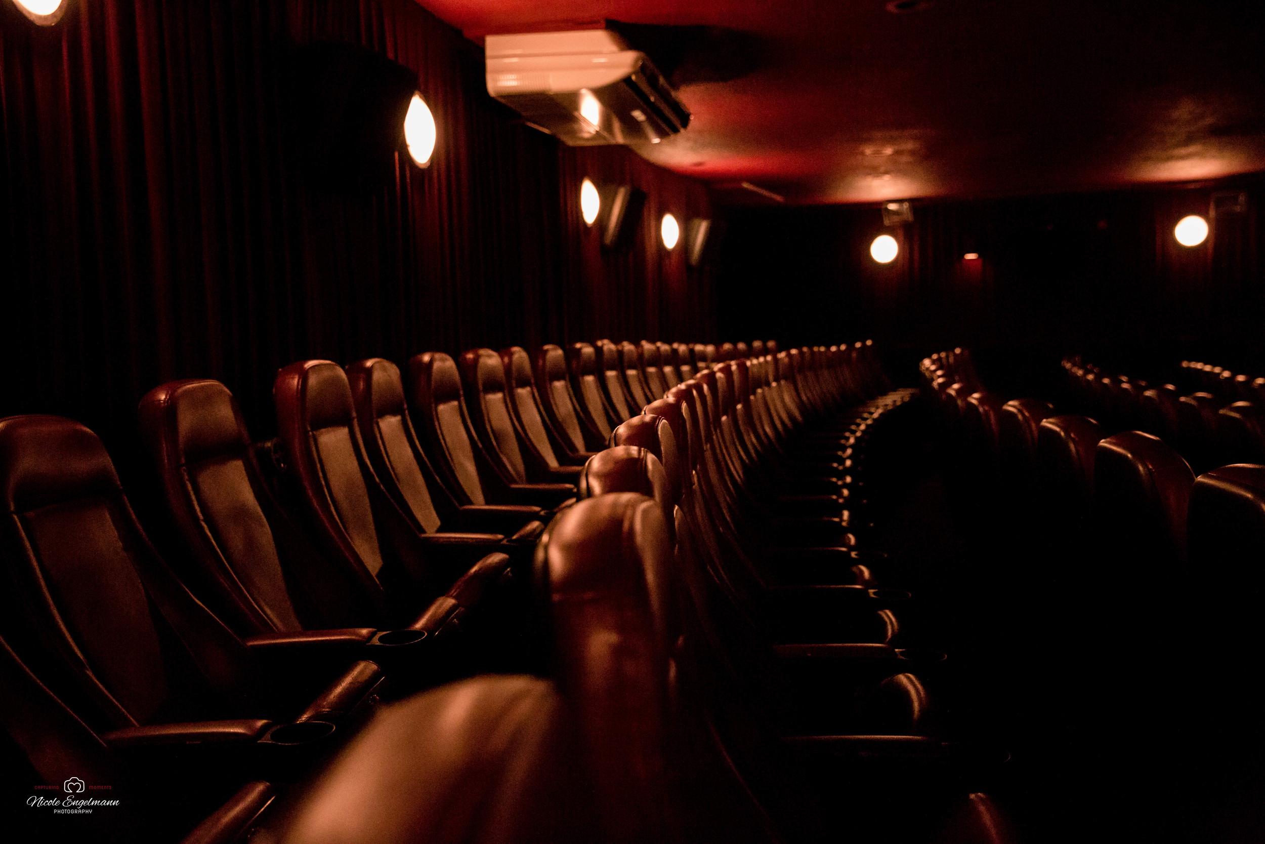 PC Cinema WM-35.jpg