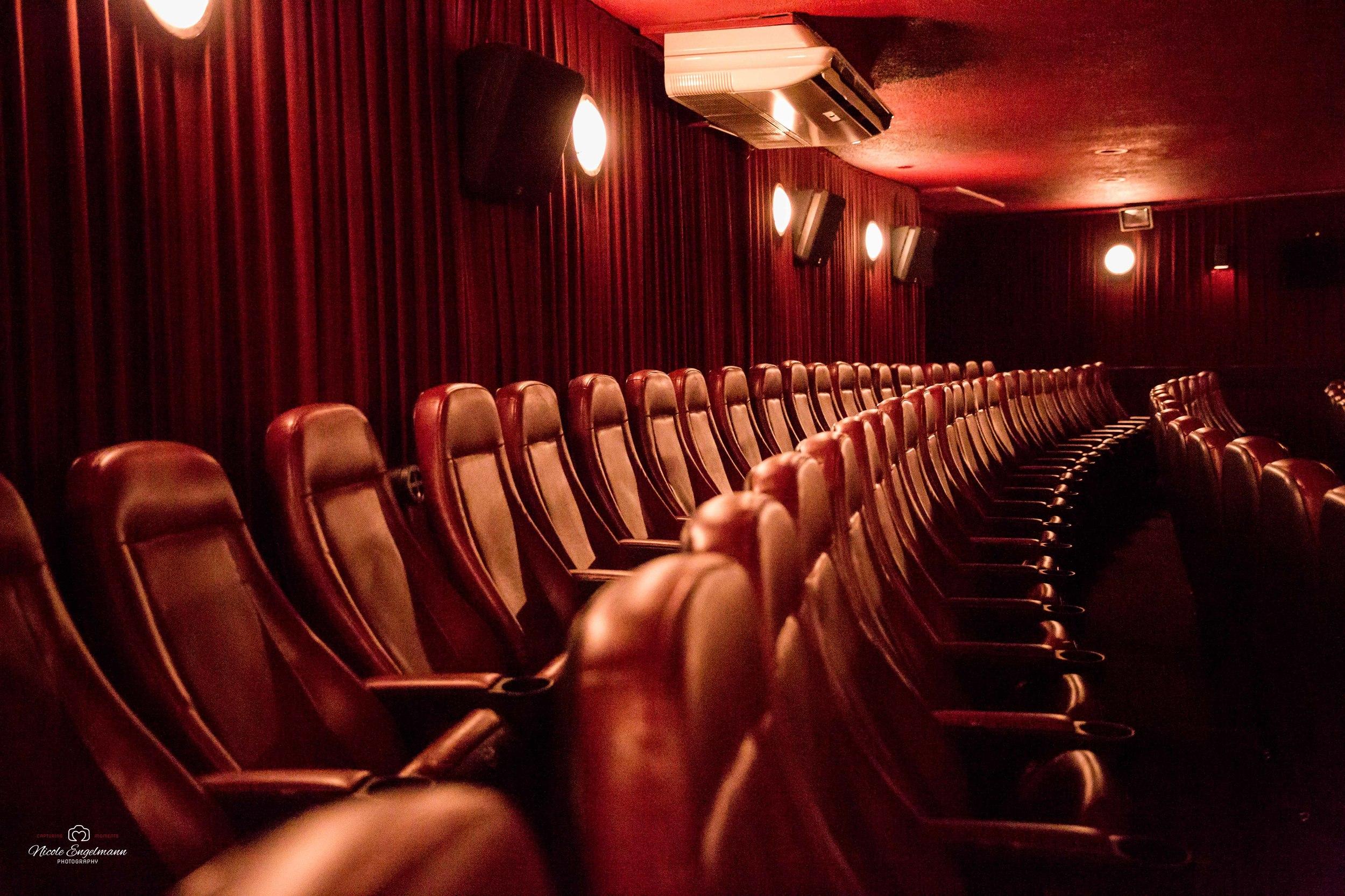PC Cinema WM-36.jpg