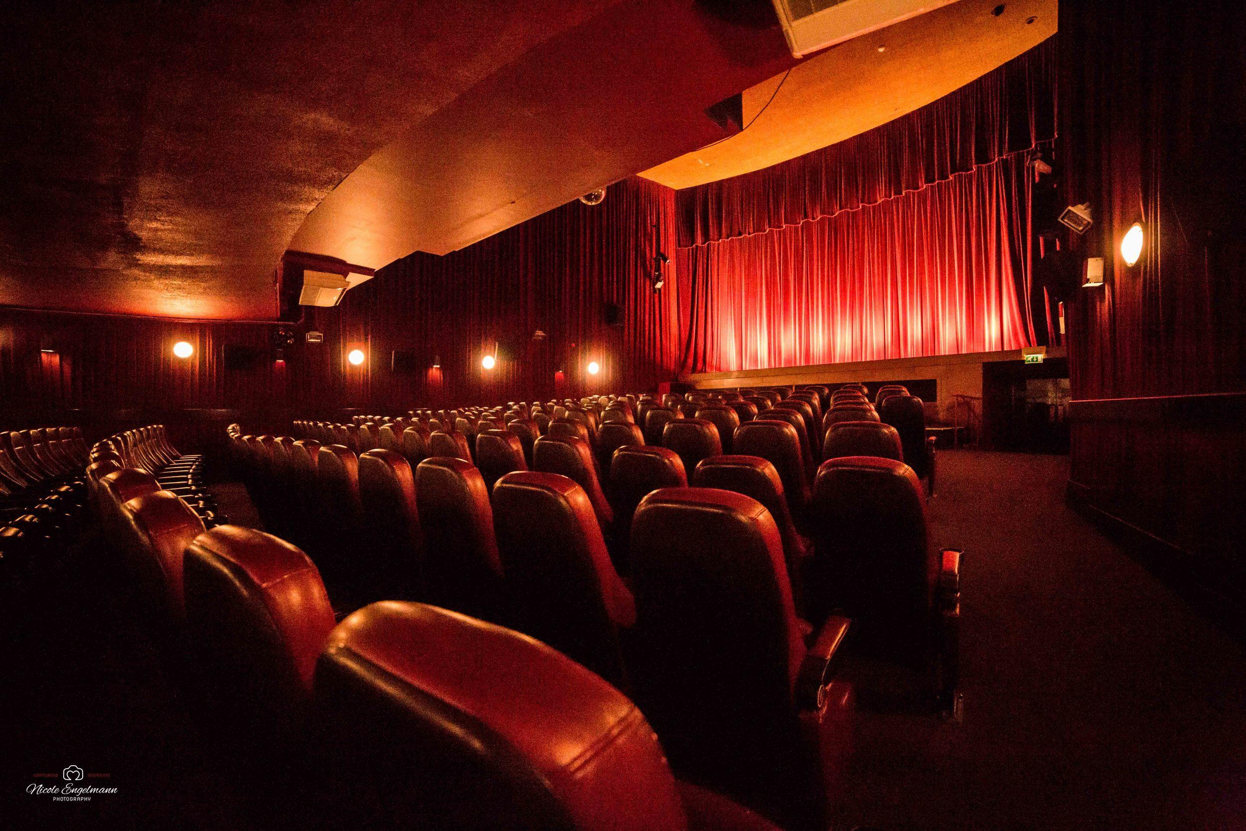 PC Cinema WM-38.jpg
