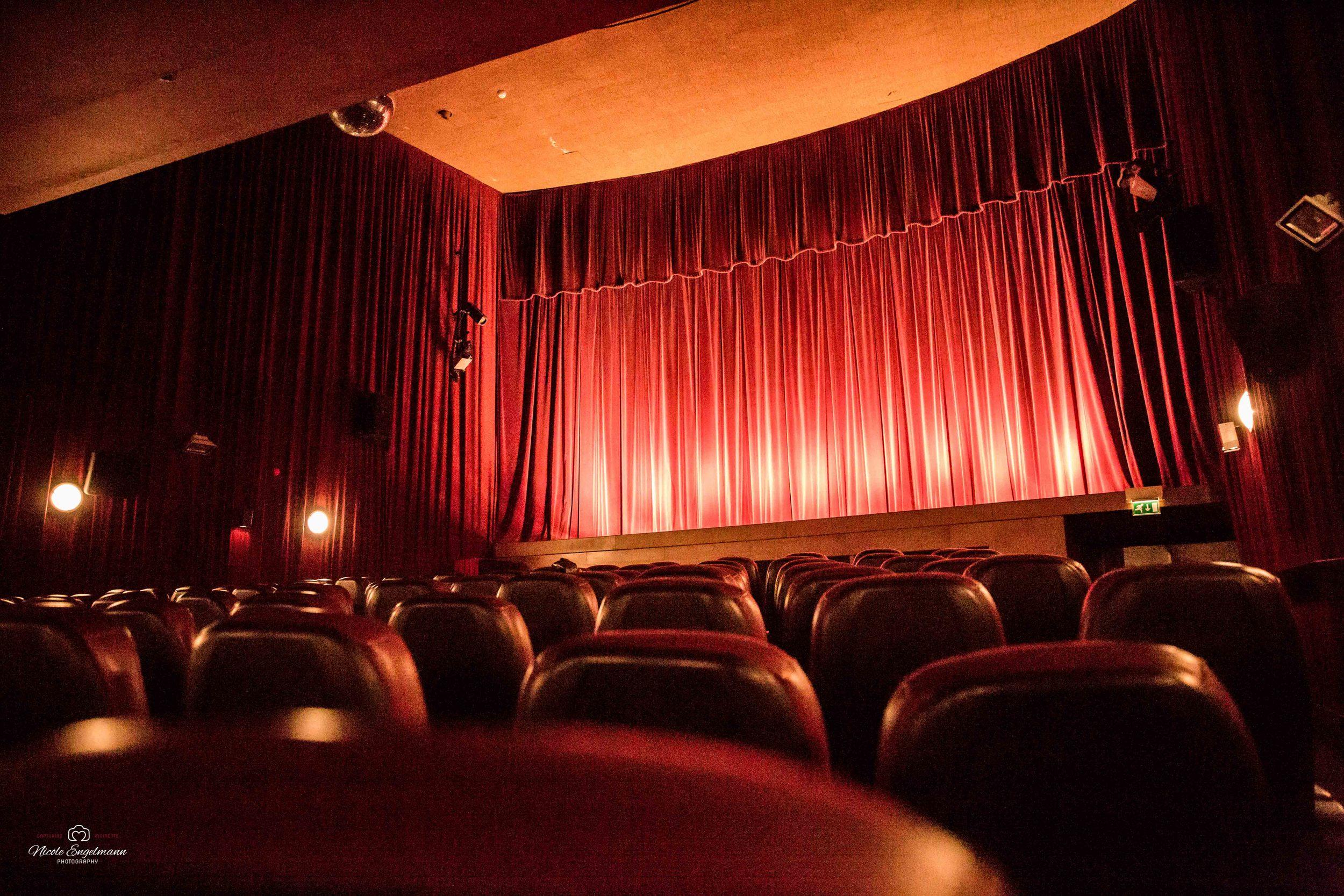 PC Cinema WM-37.jpg