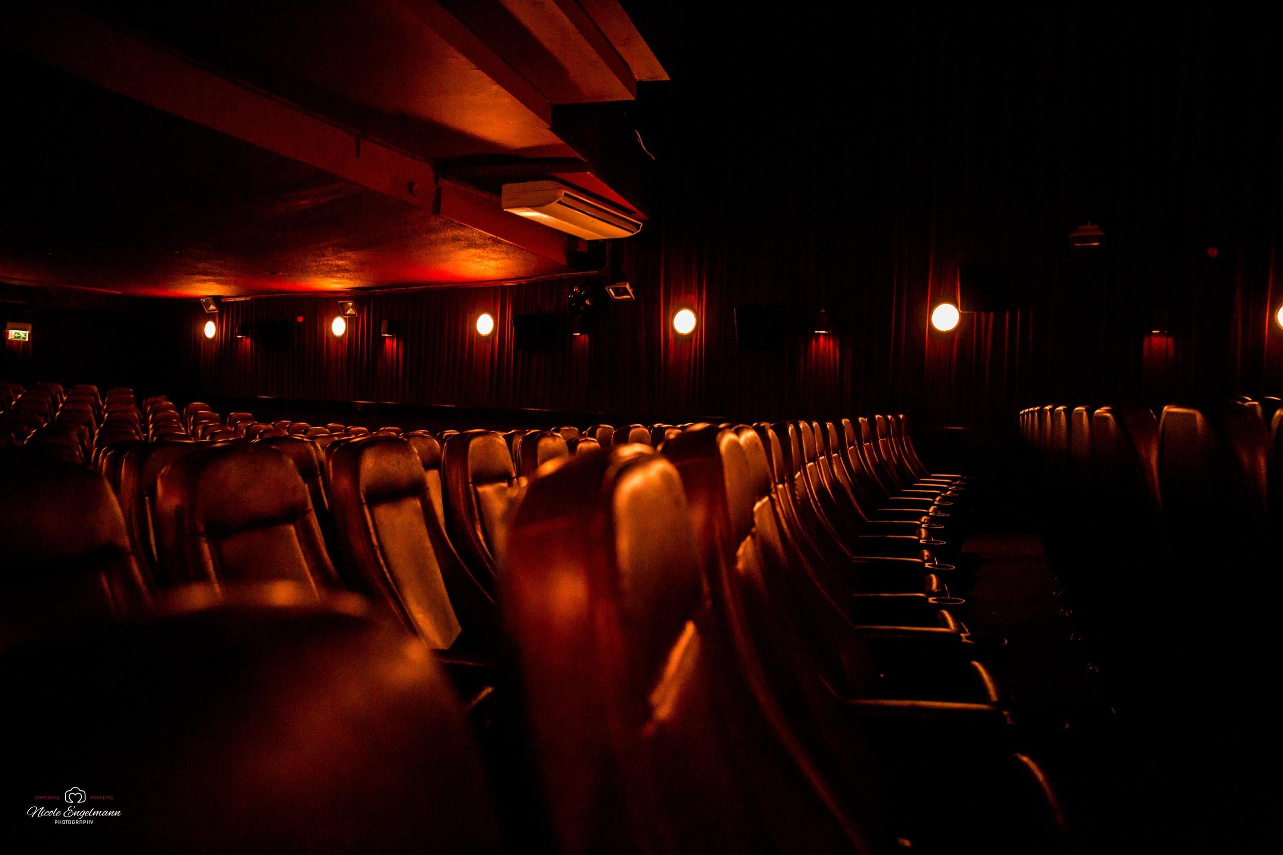 PC Cinema WM-41.jpg