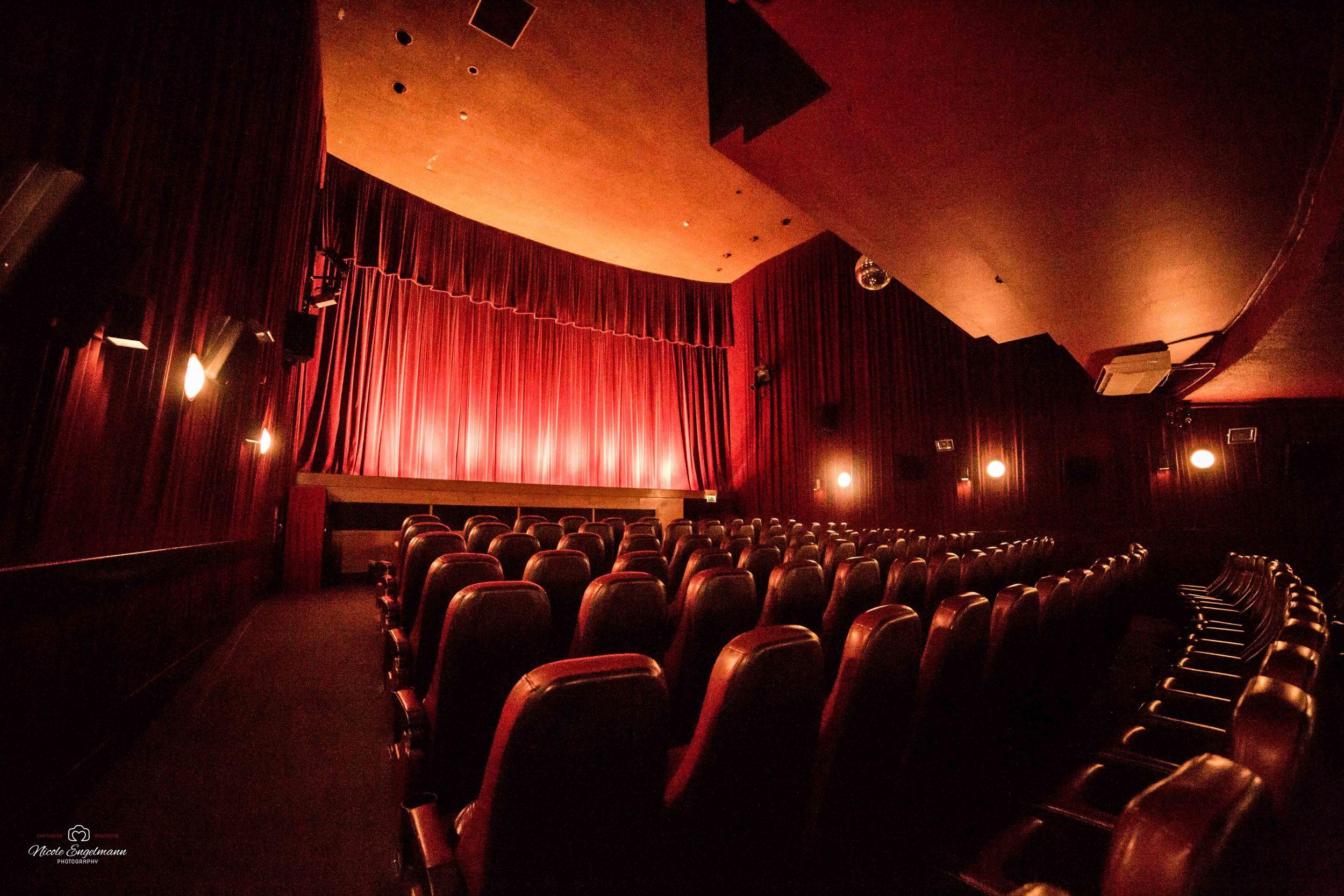 PC Cinema WM-40.jpg