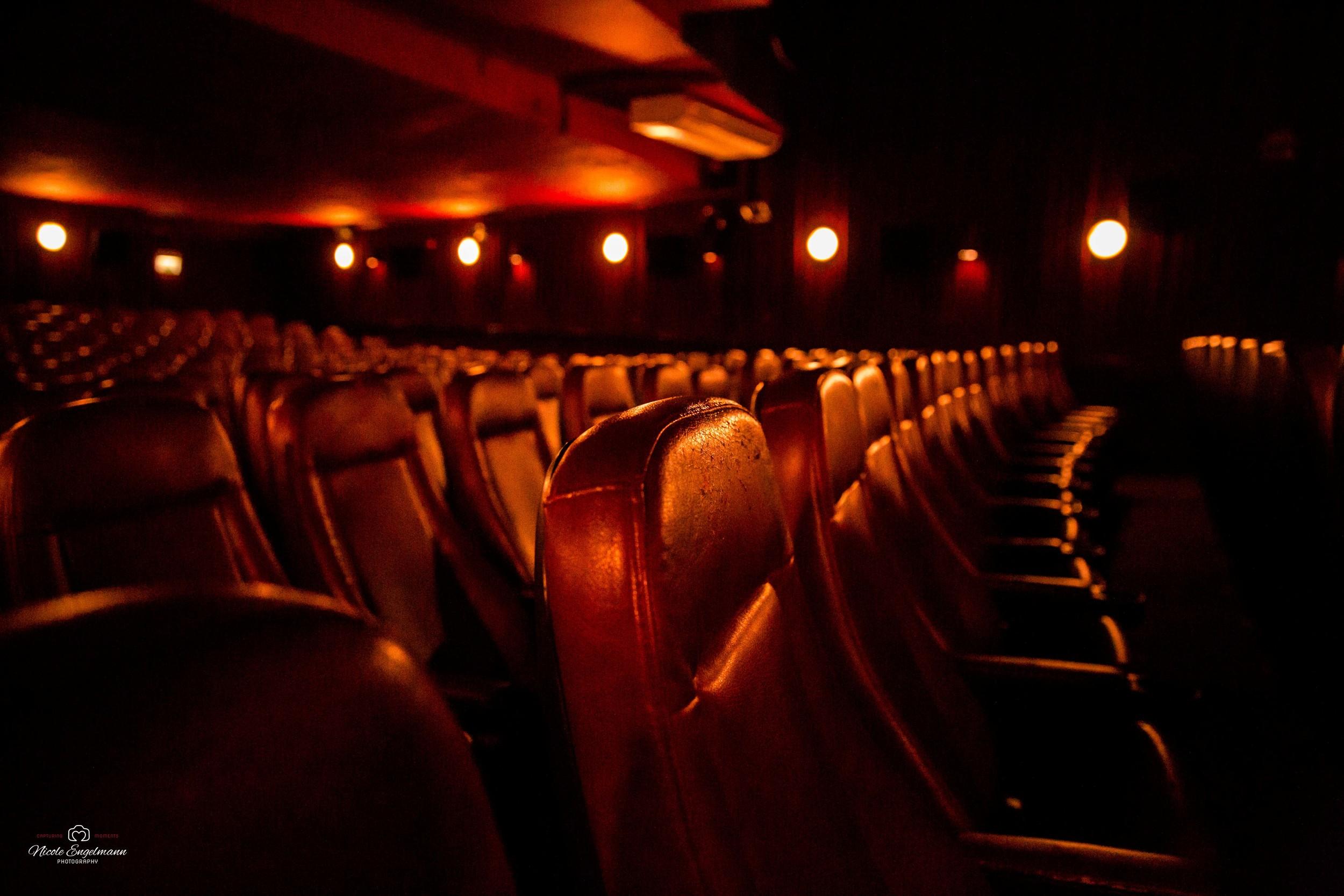 PC Cinema WM-42.jpg