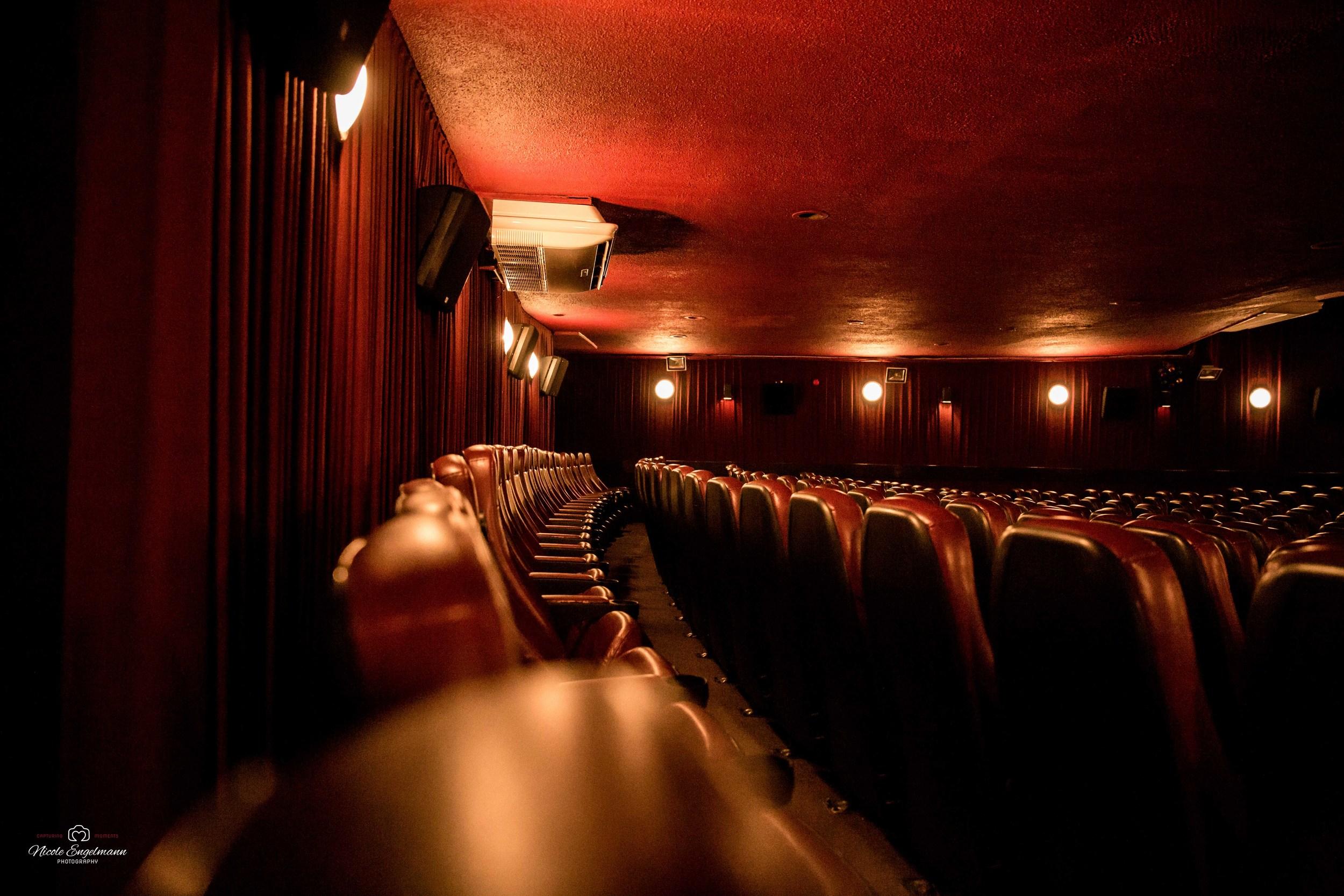 PC Cinema WM-44.jpg