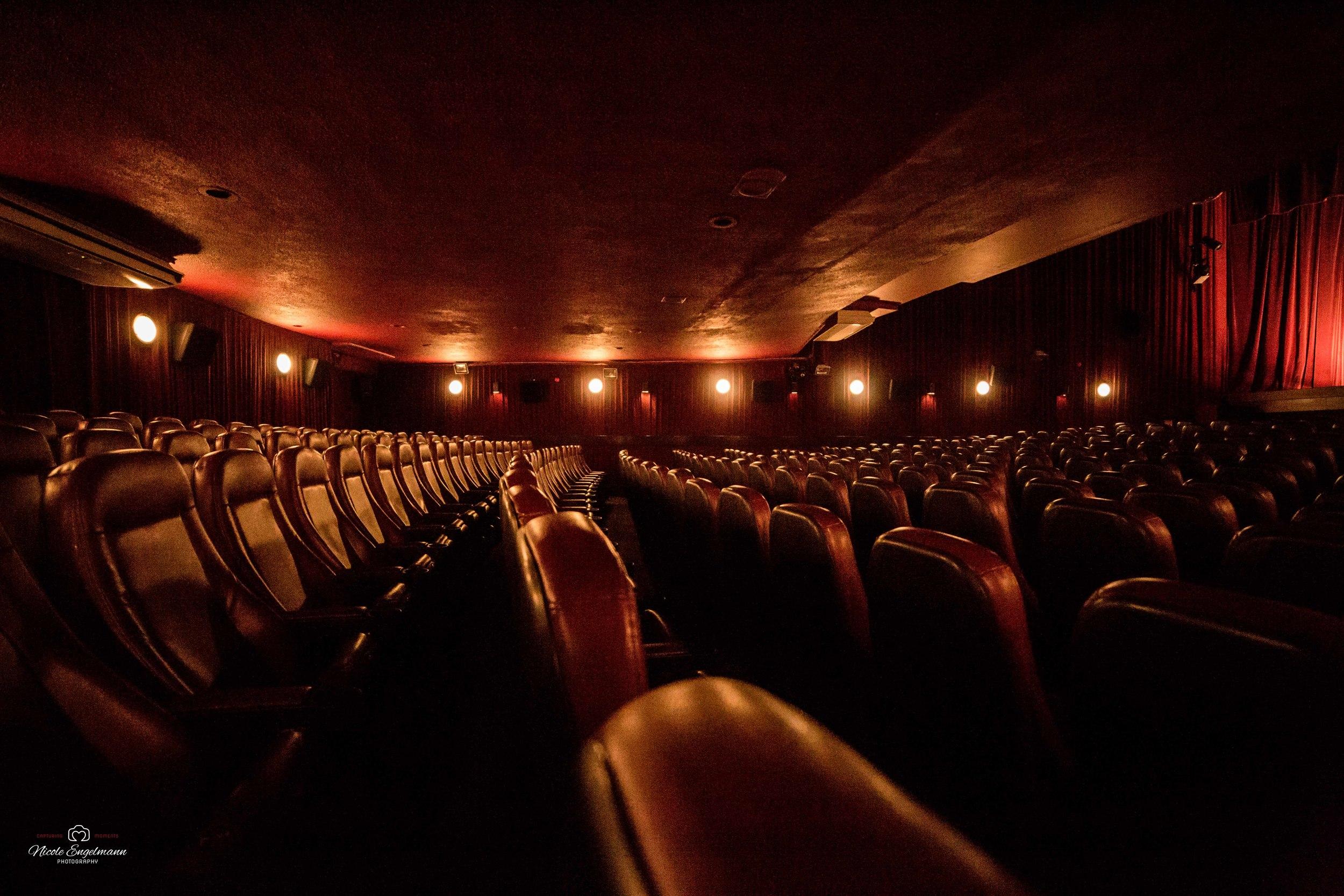 PC Cinema WM-43.jpg