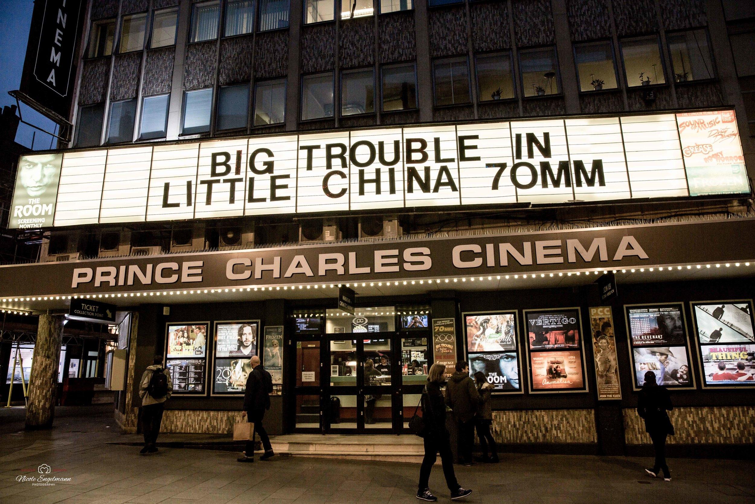PC Cinema WM-50.jpg