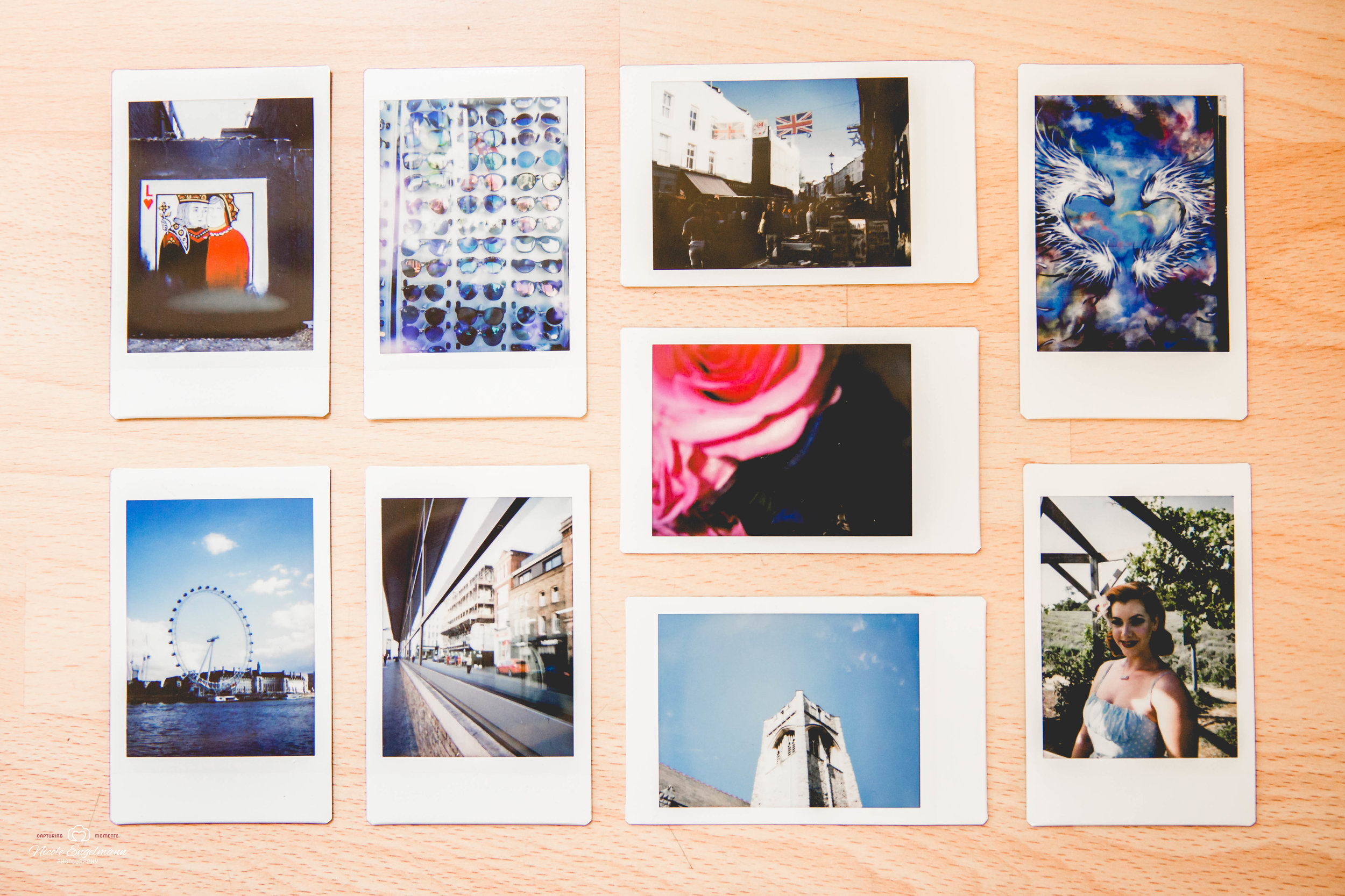 Polaroids 08-2016-4.jpg