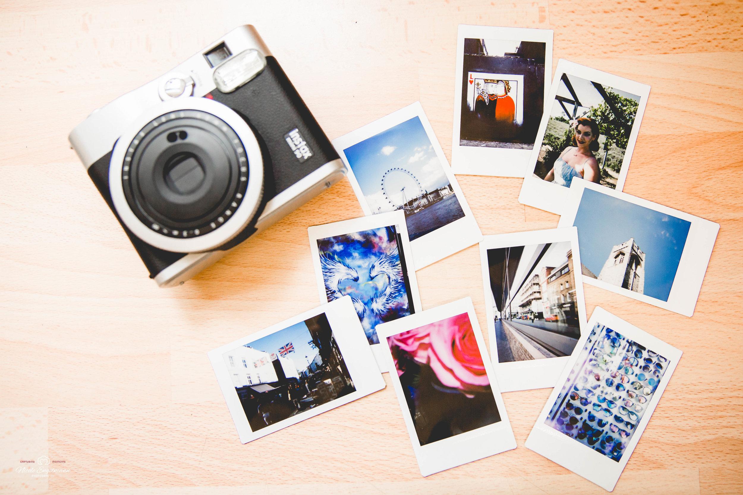 Polaroids 08-2016-6.jpg