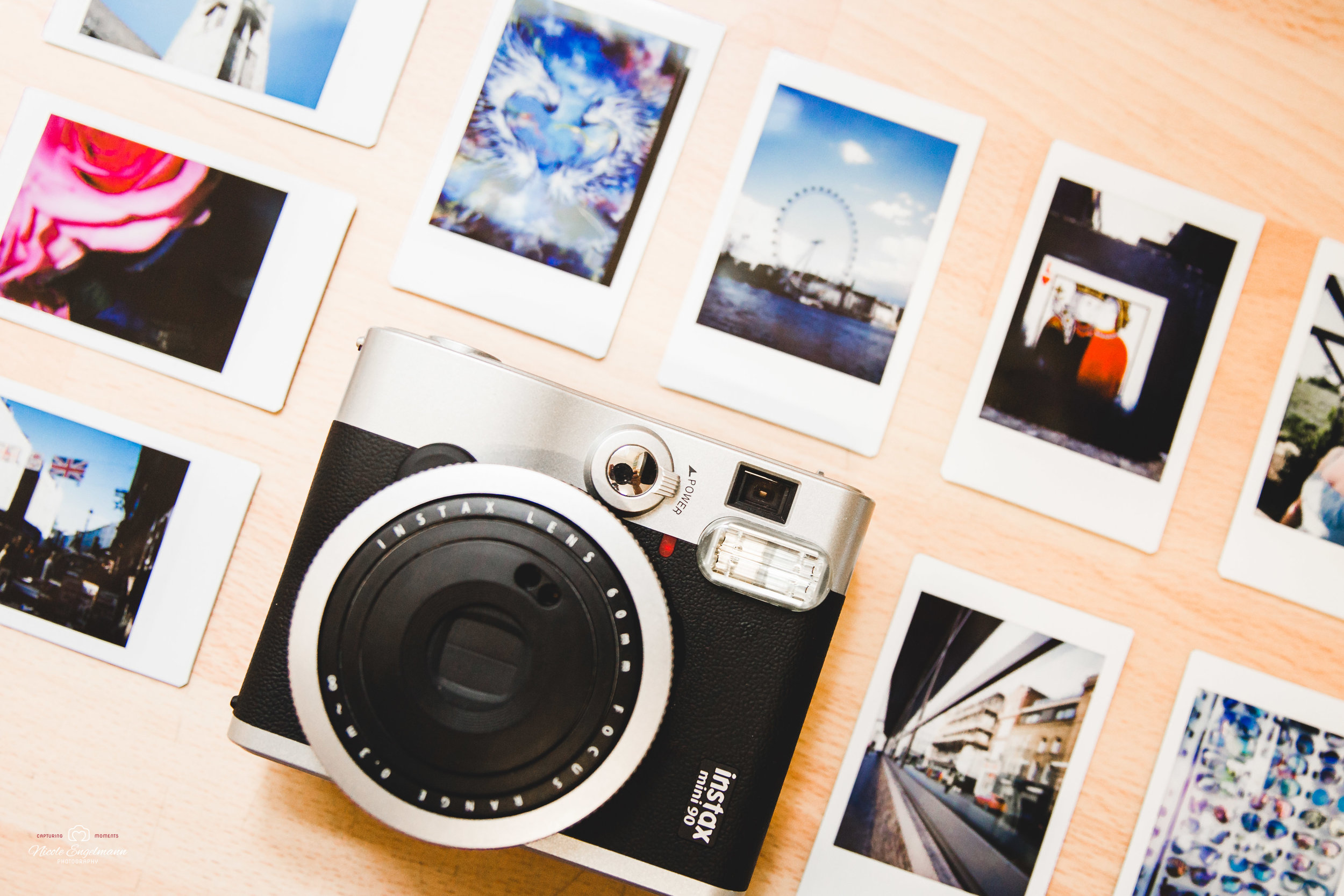 Polaroids 08-2016-8.jpg