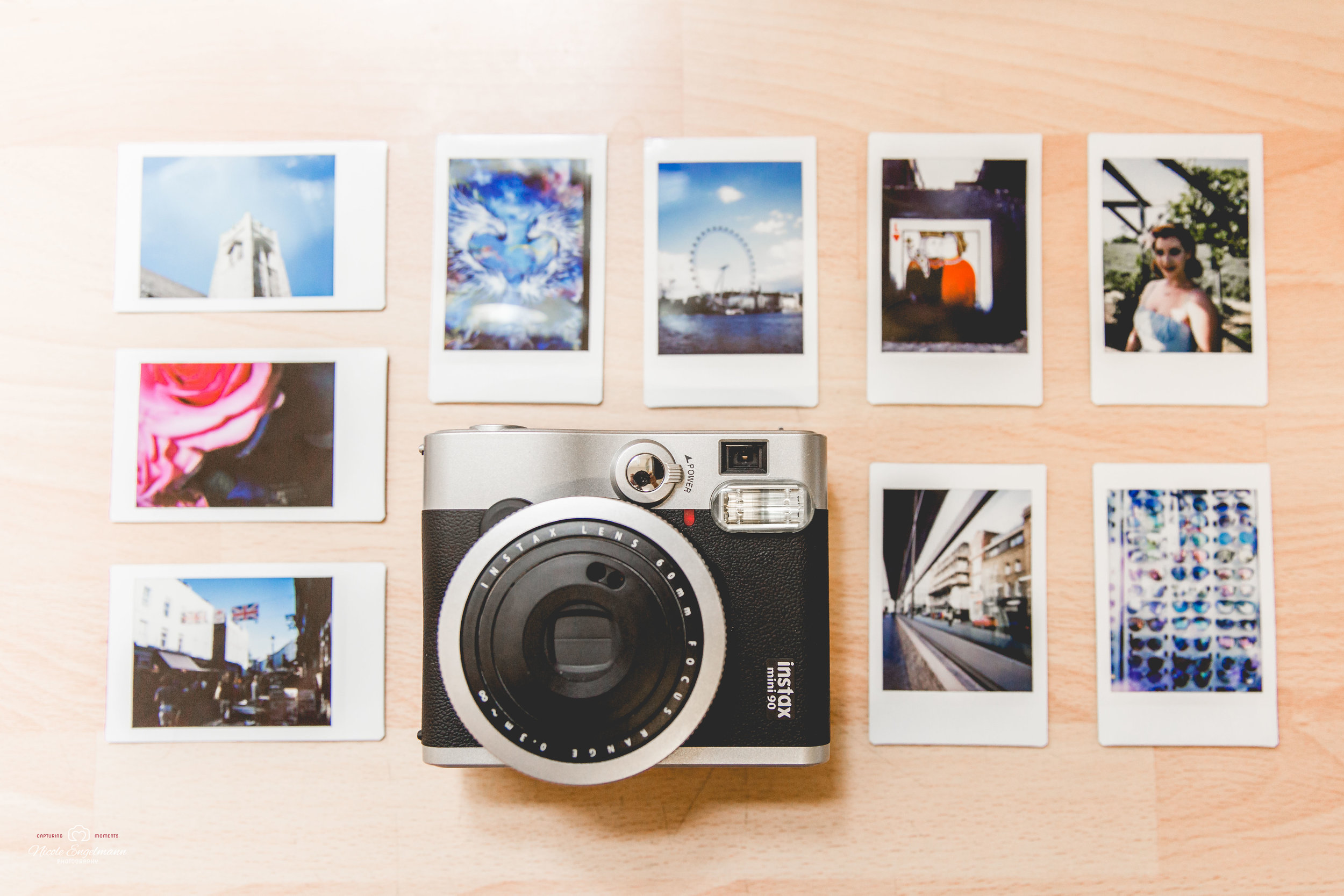 Polaroids 08-2016-10.jpg