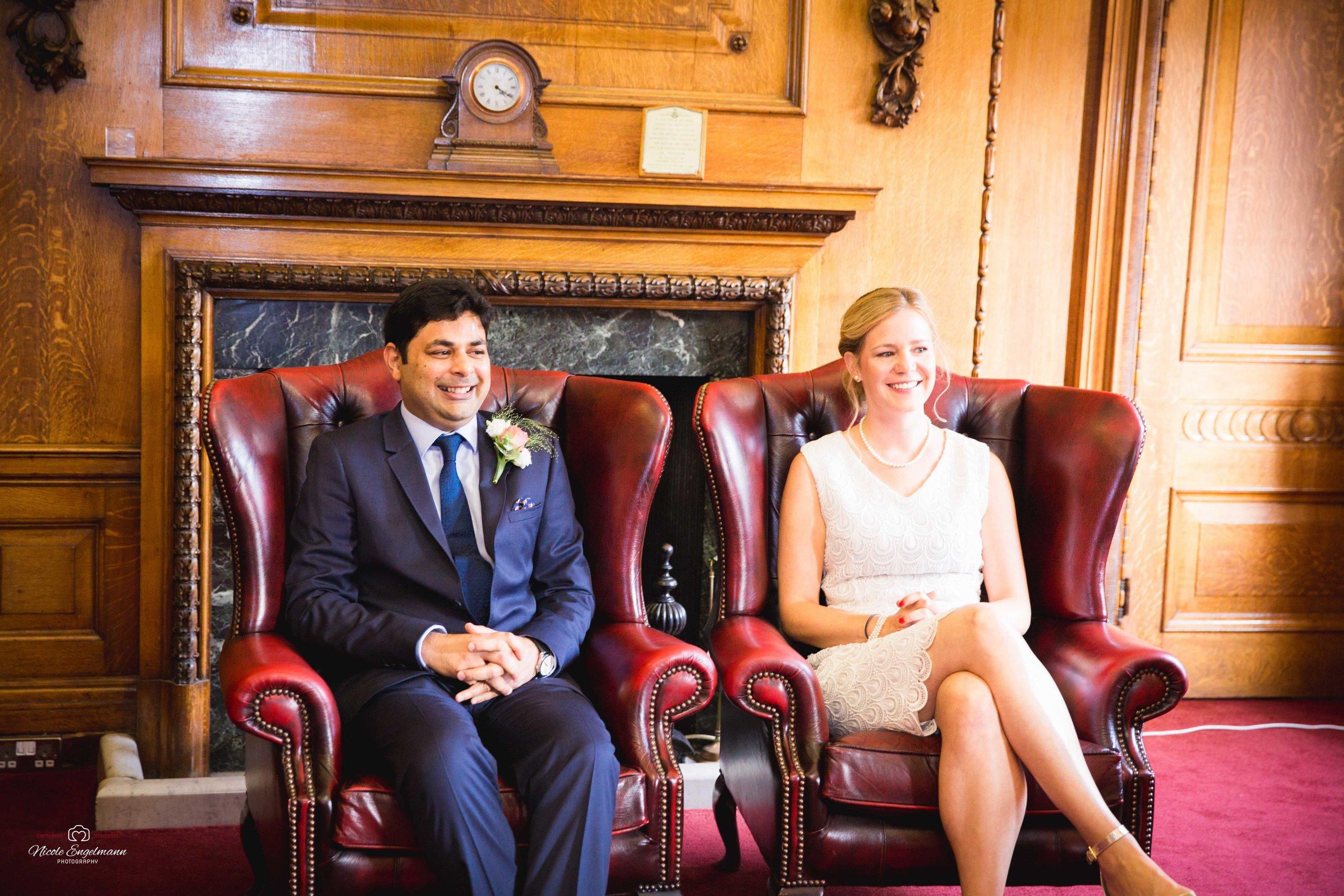 Rachel & Sumit 270816 WM-205.jpg