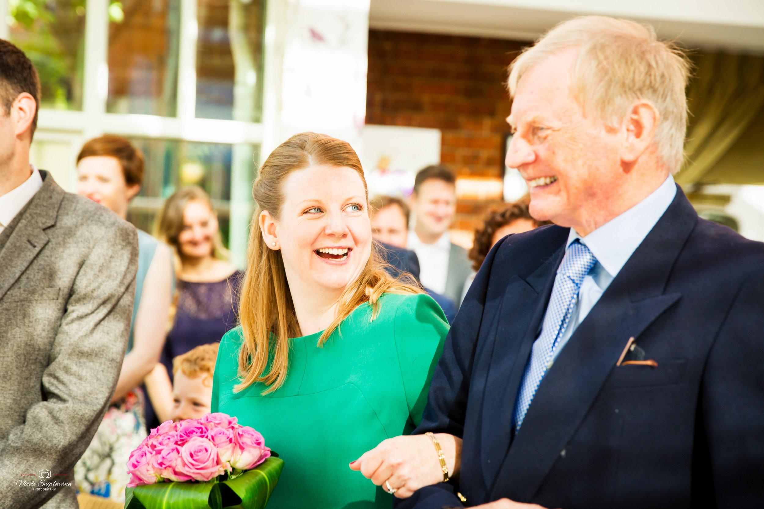 Anna&Peter WM-33.jpg