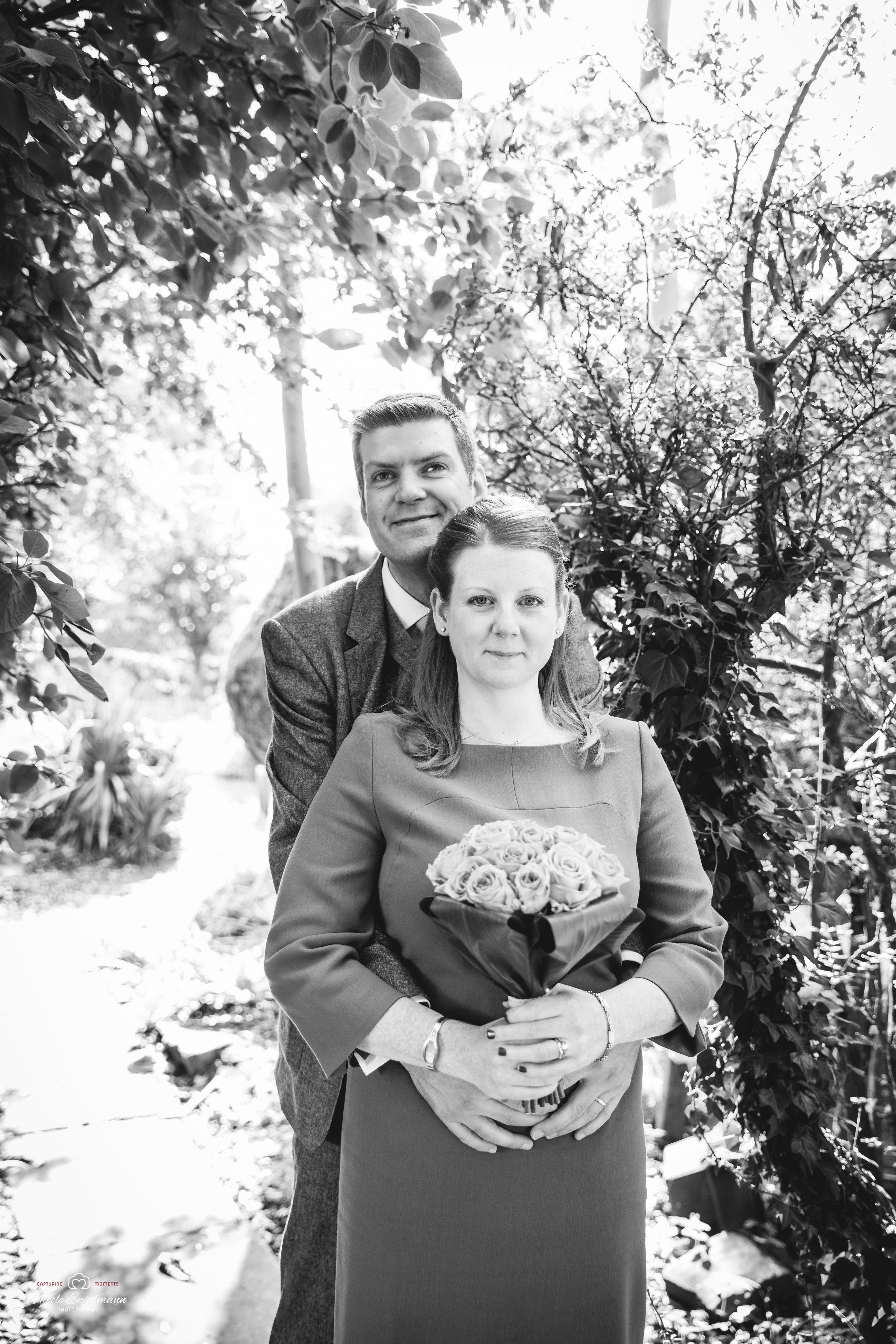 Anna&Peter WM-188.jpg