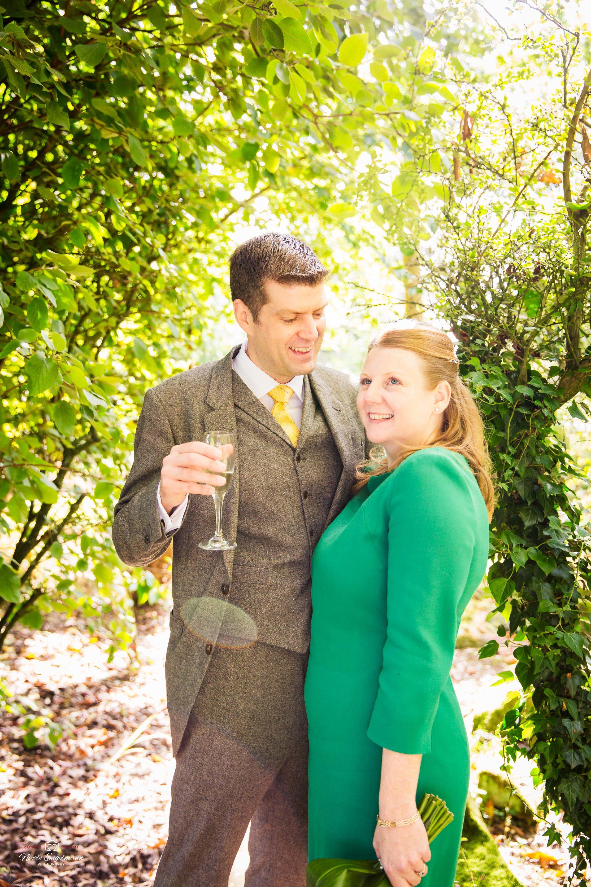 Anna&Peter WM-184.jpg