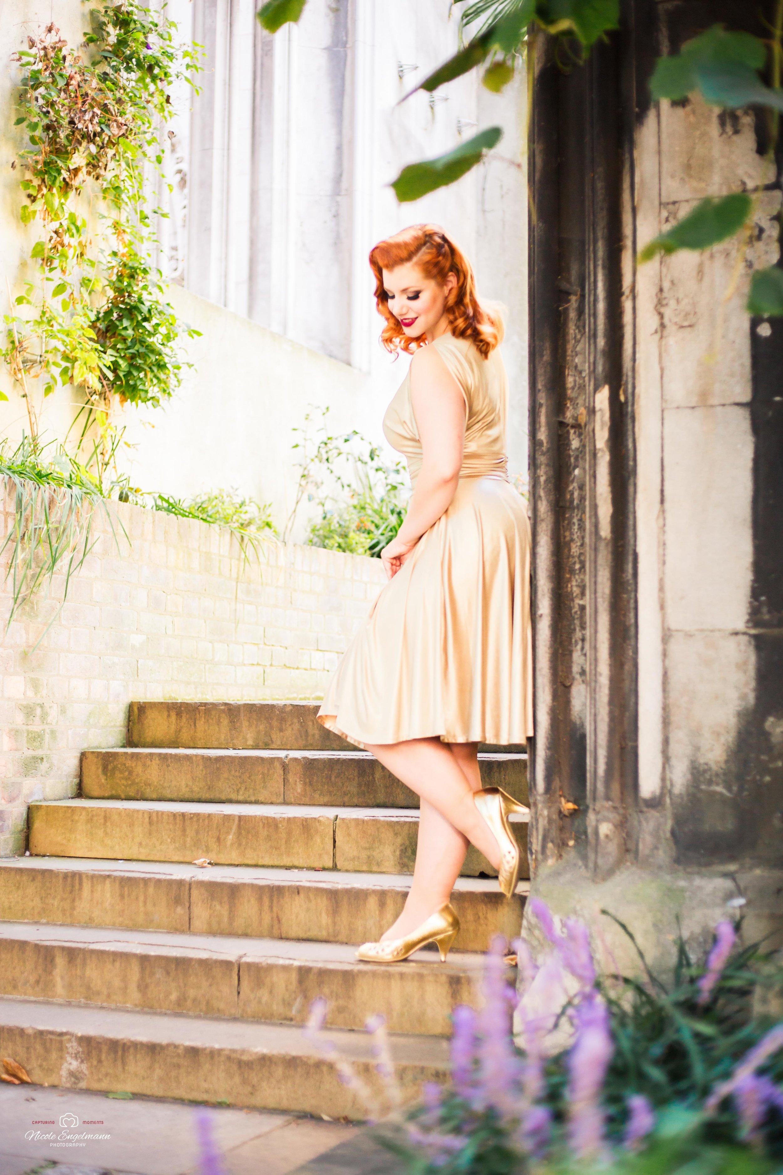 Golden Dress WM-5.jpg