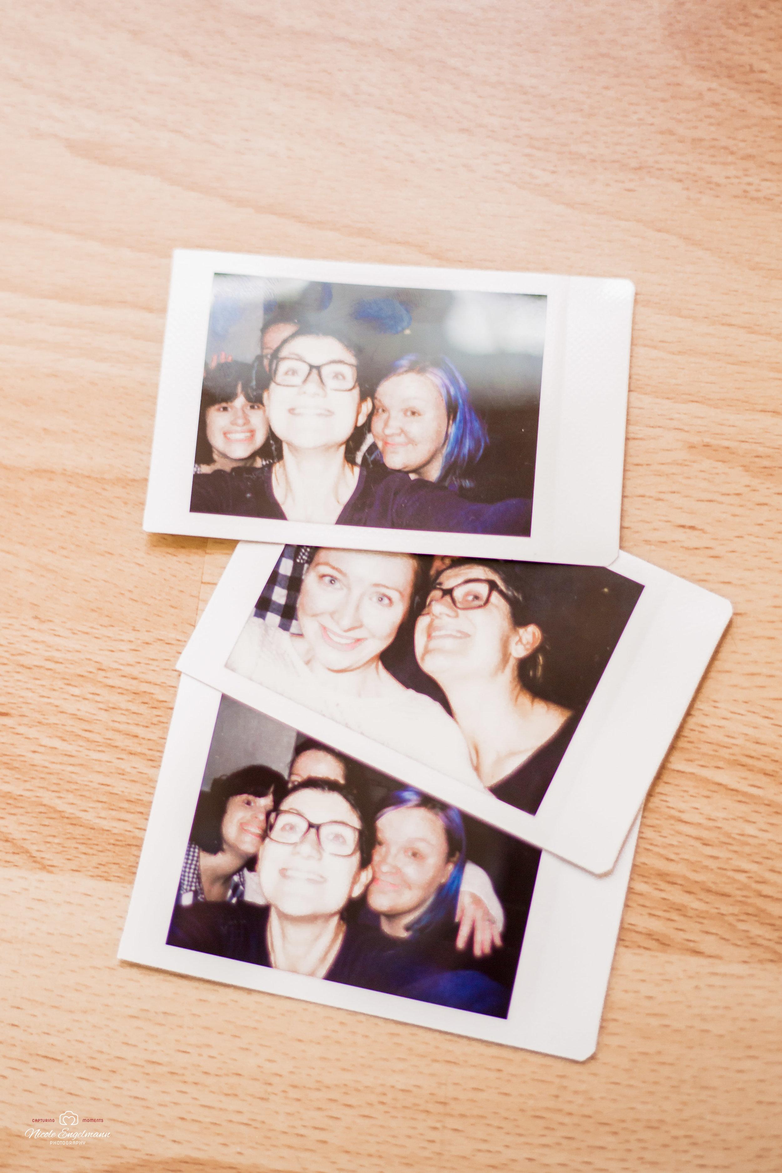 Croatia Polaroids WM-2.jpg