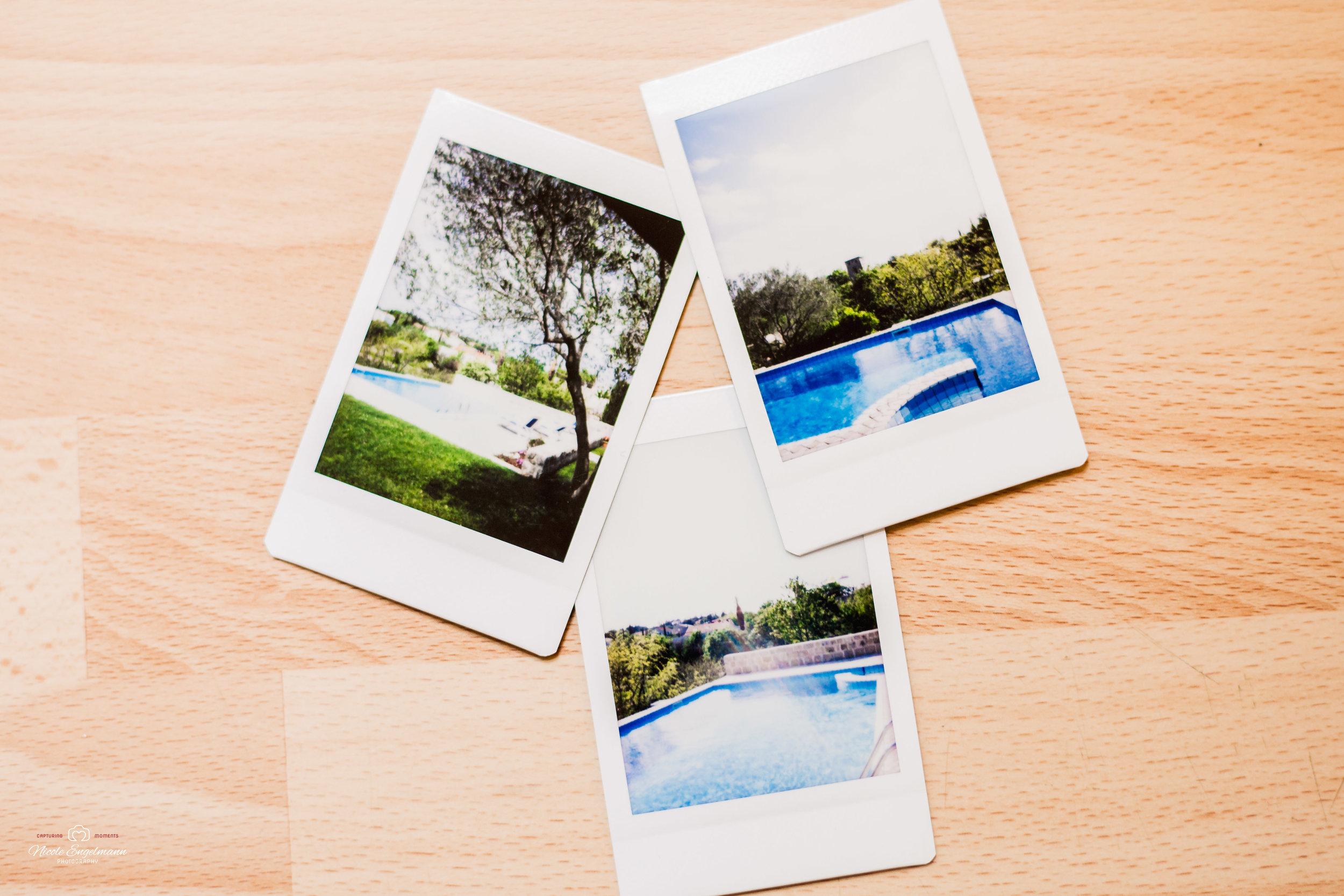 Croatia Polaroids WM-3.jpg