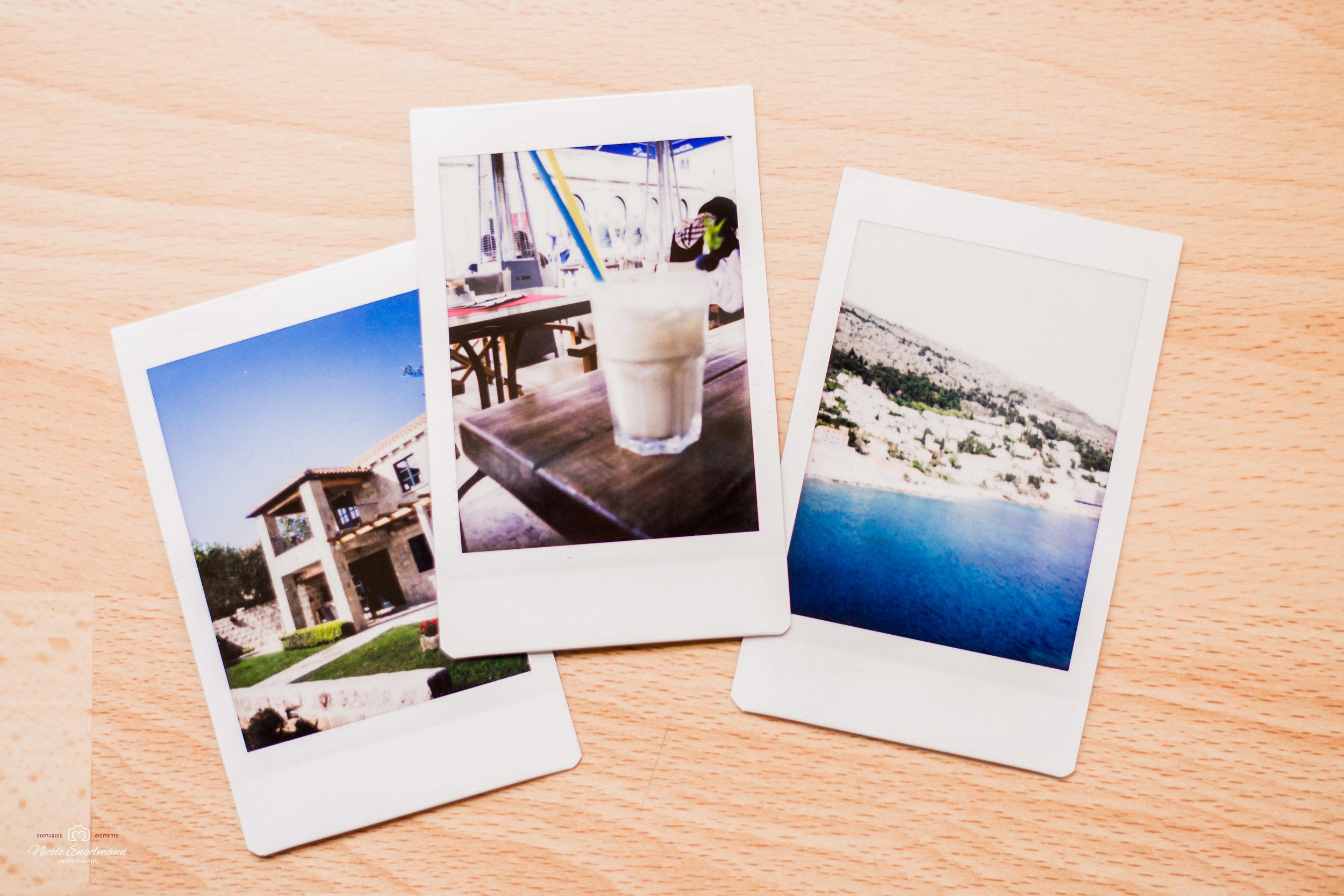 Croatia Polaroids WM-4.jpg