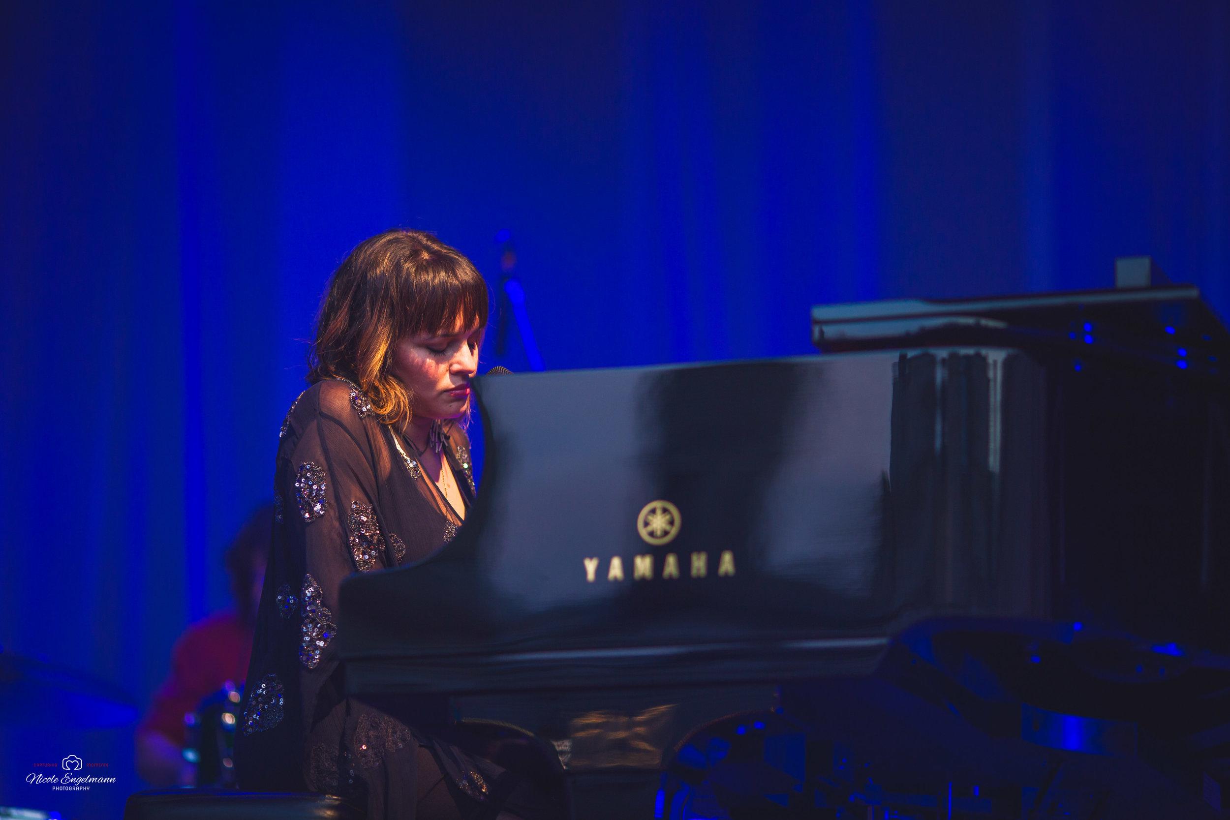 Norah Jones WM-9.jpg