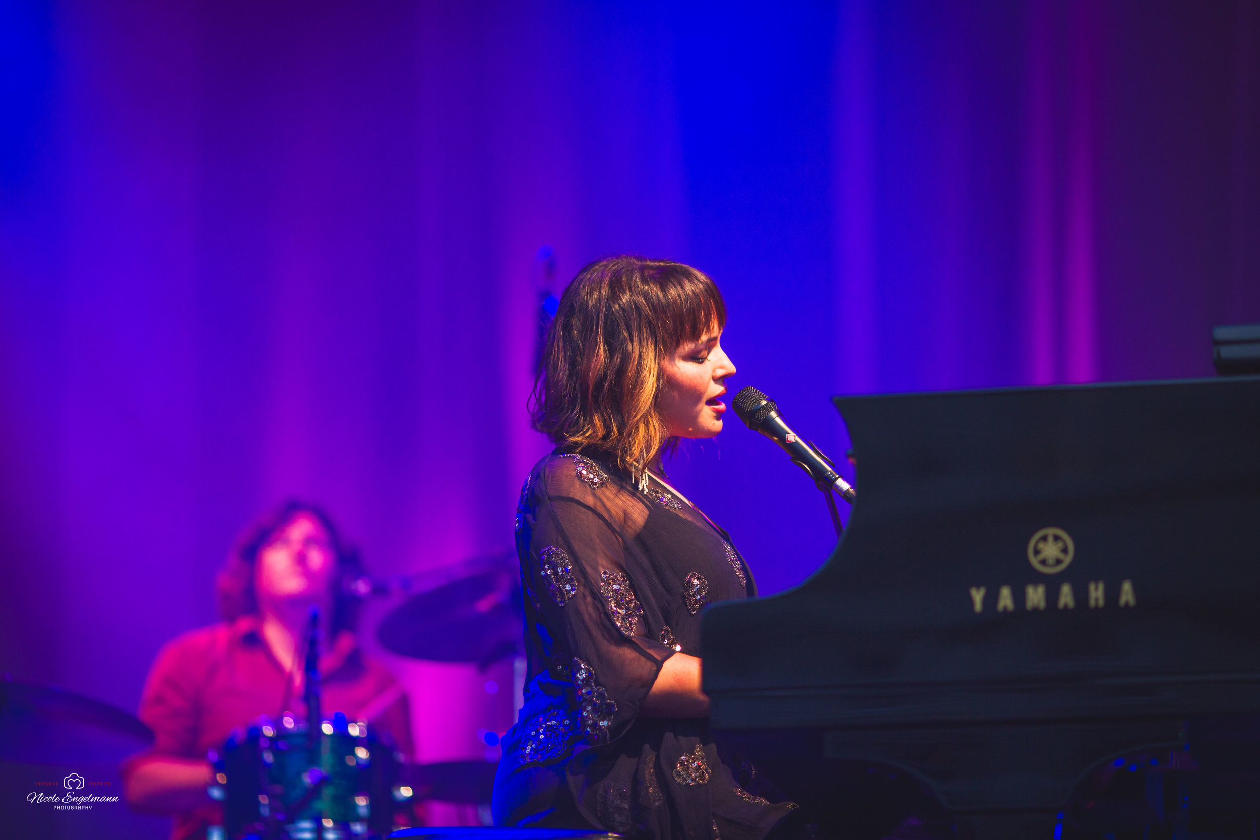 Norah Jones WM-12.jpg