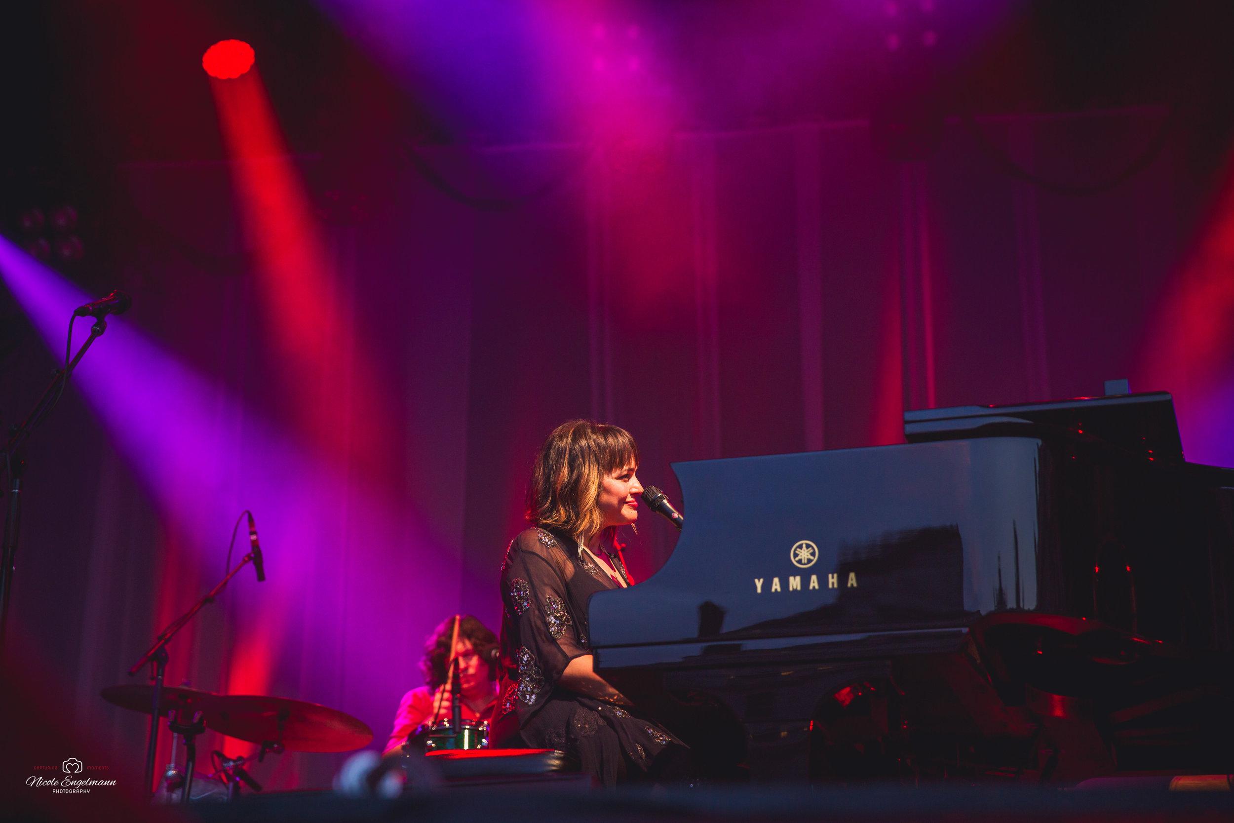 Norah Jones WM-18.jpg