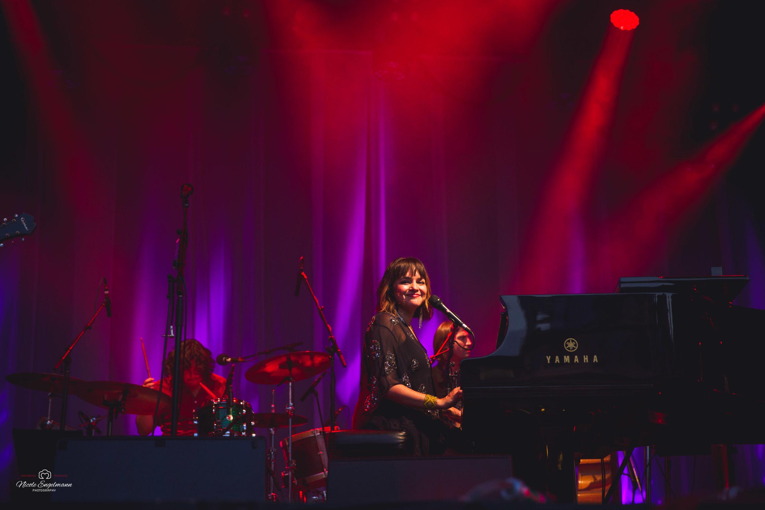 Norah Jones WM-19.jpg