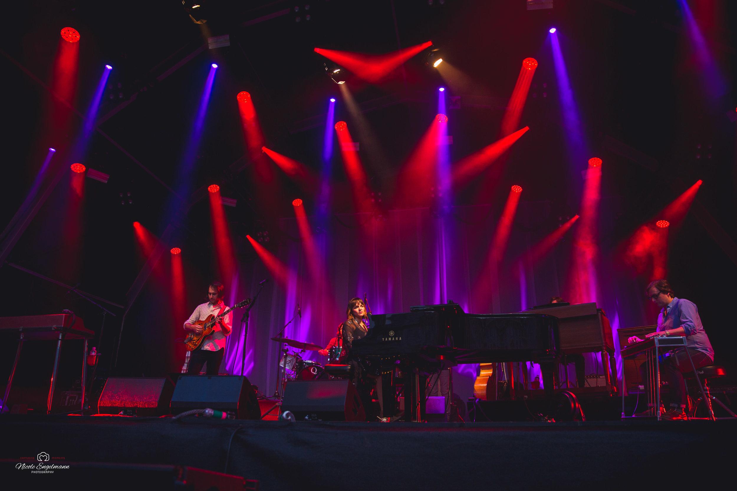 Norah Jones WM-17.jpg