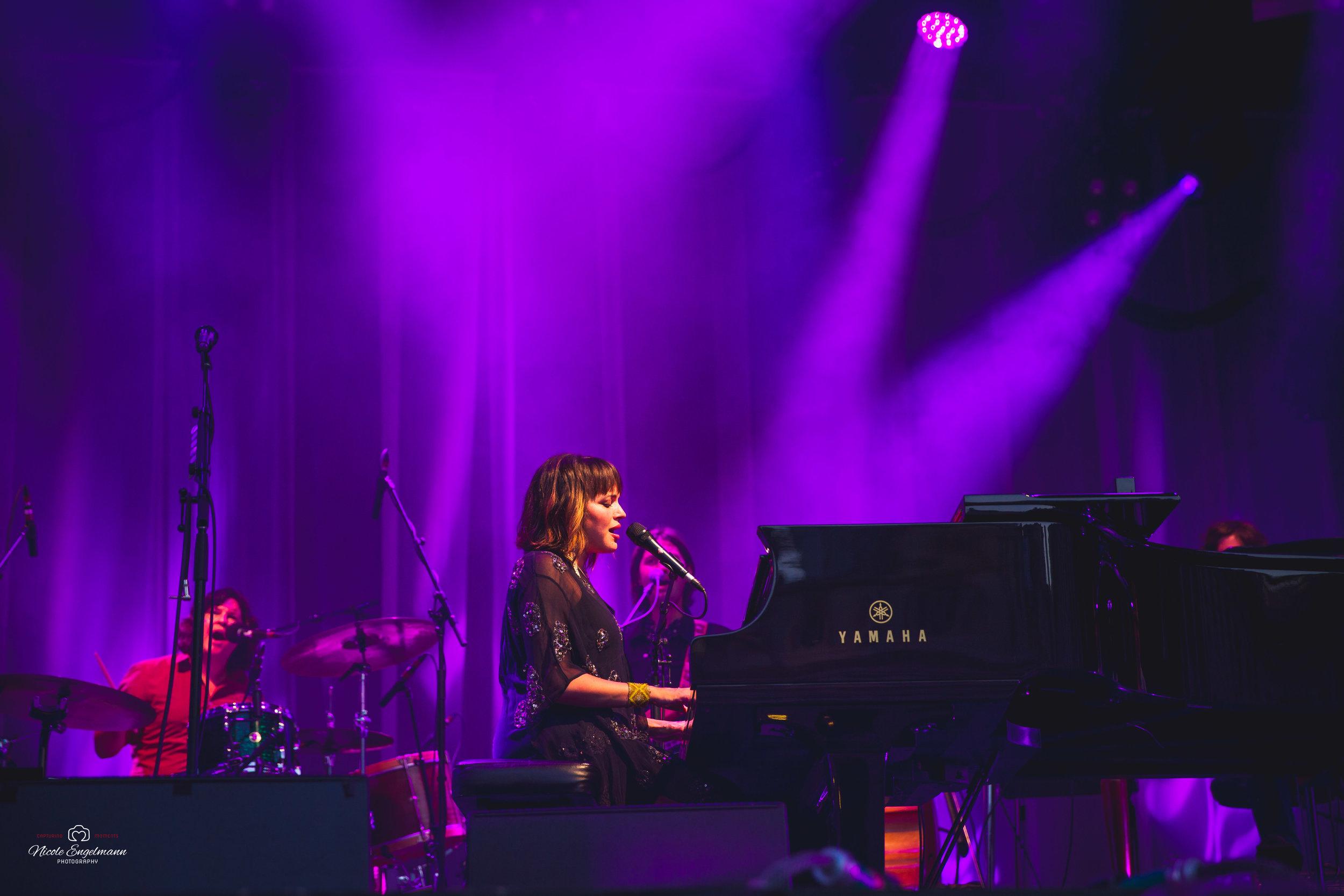 Norah Jones WM-21.jpg