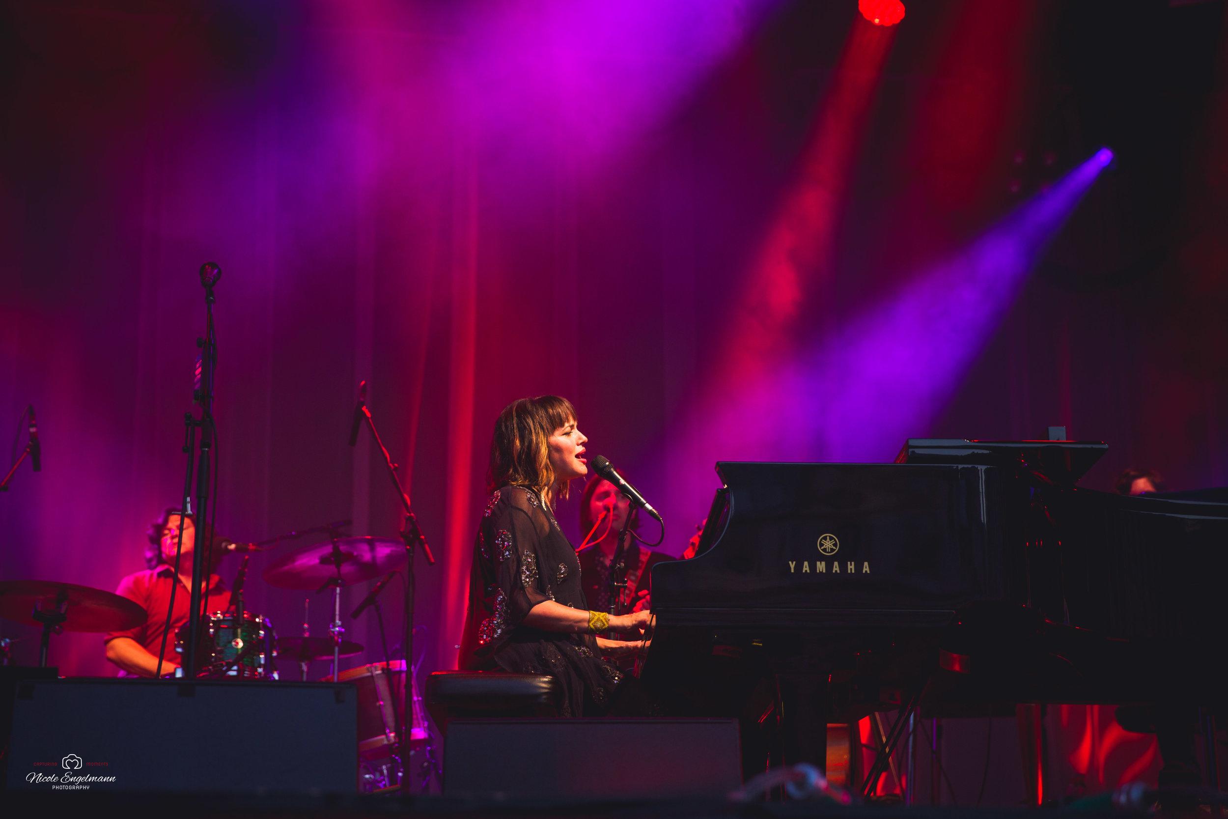 Norah Jones WM-24.jpg