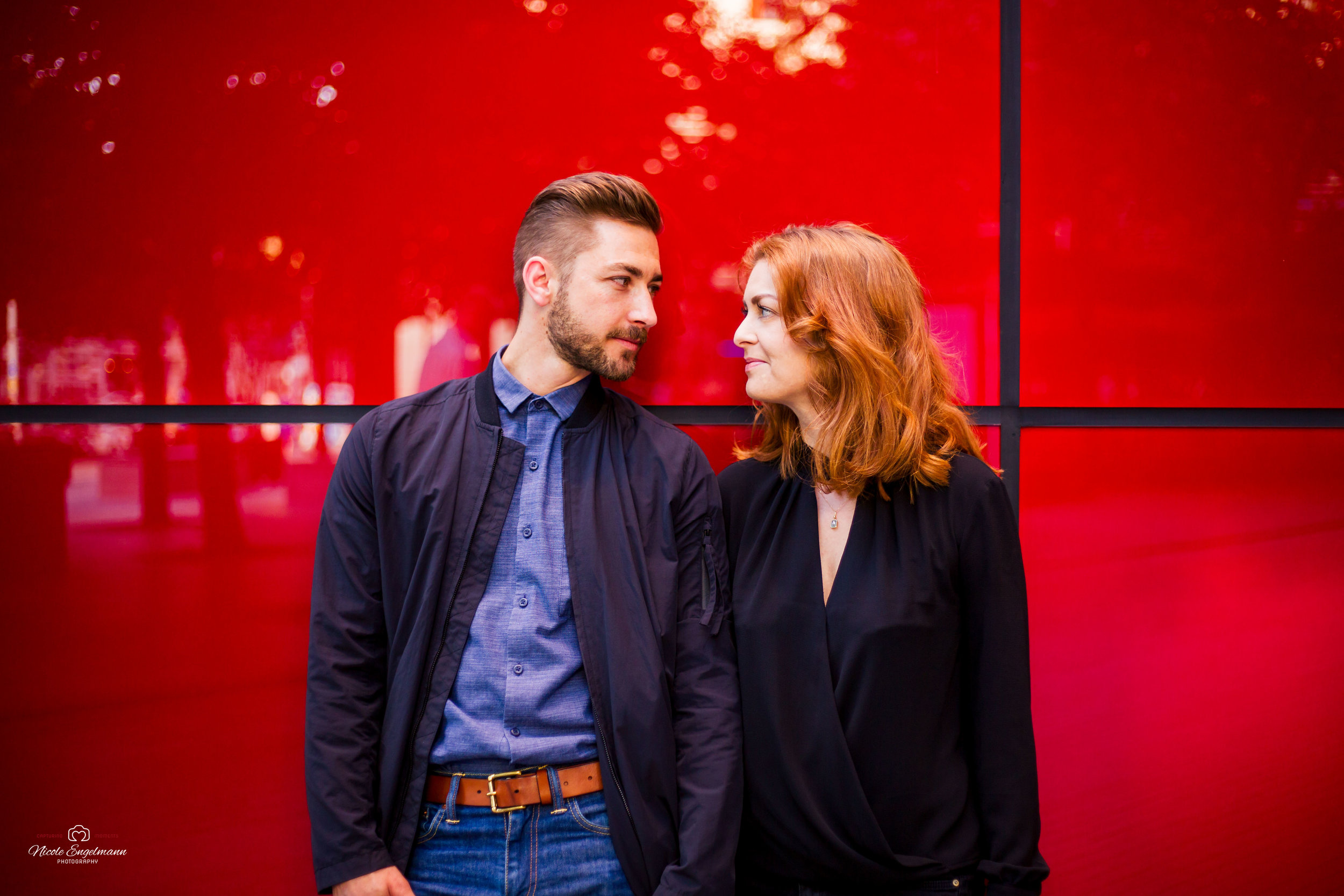 Annamaria & Tom WM-8.jpg