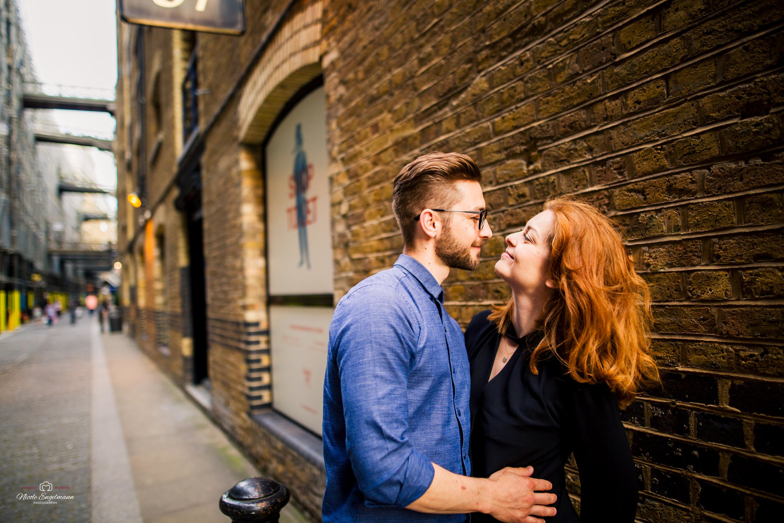 Annamaria & Tom WM-32.jpg