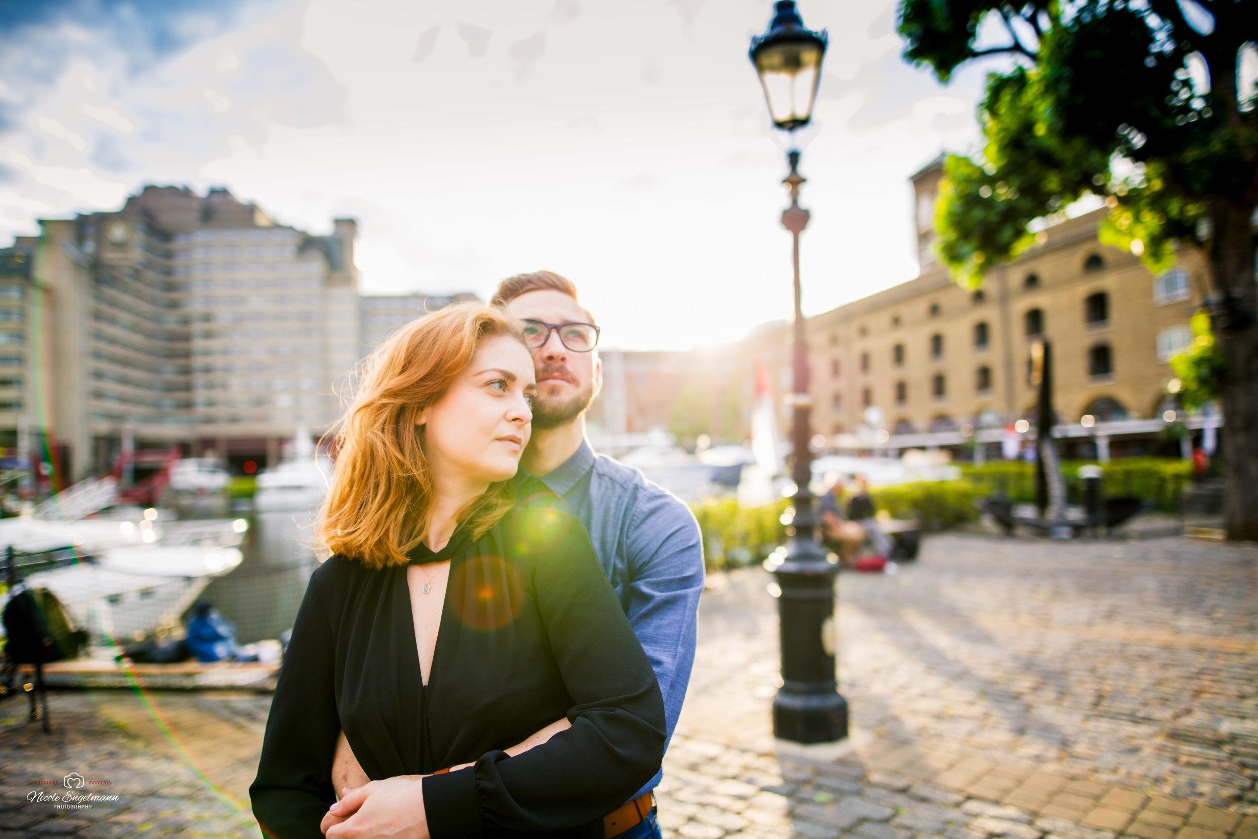 Annamaria & Tom WM-35.jpg