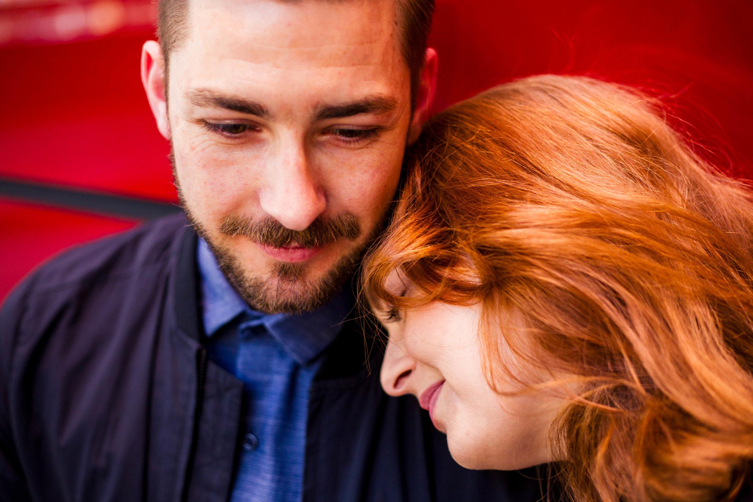 Annamaria & Tom-9.jpg