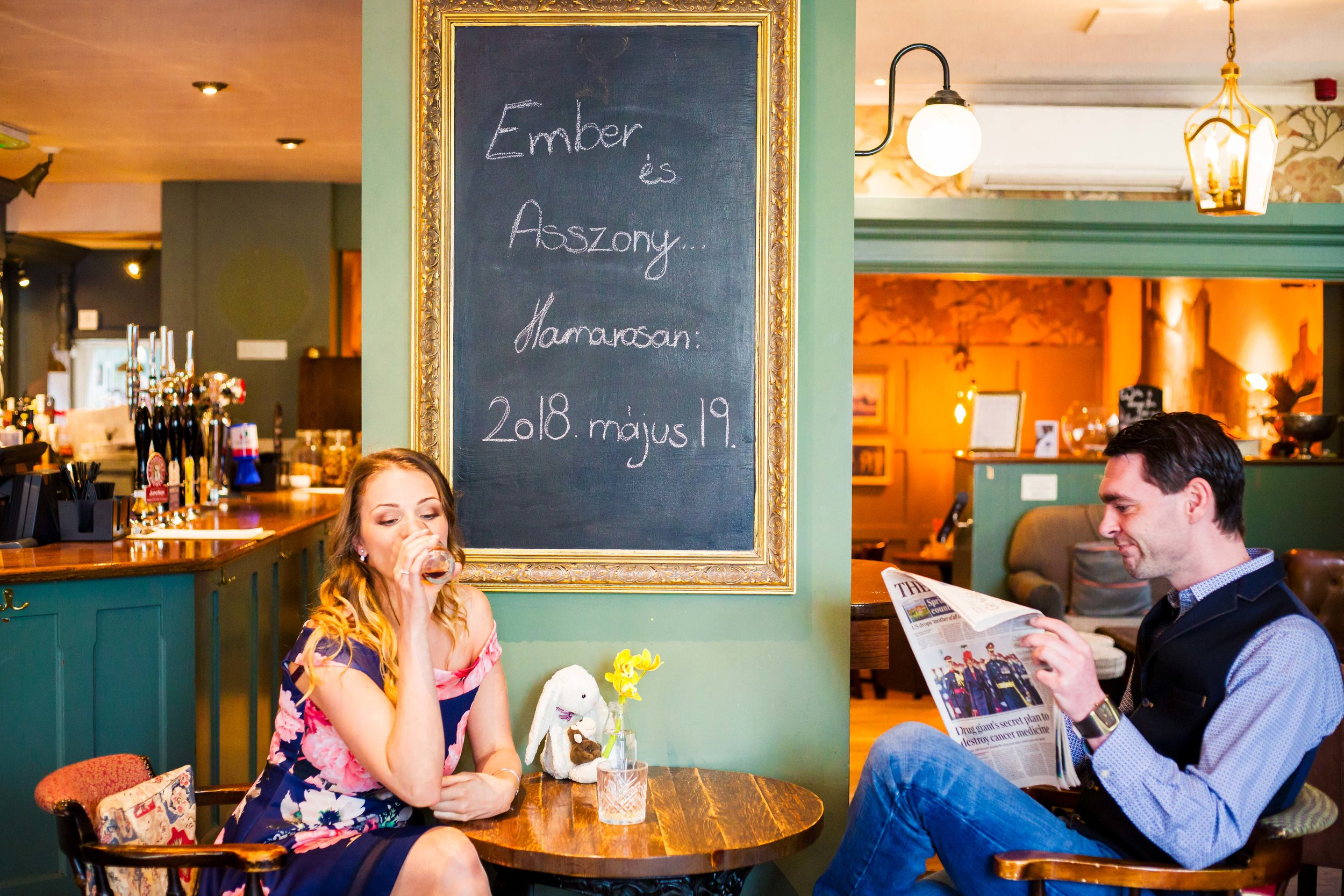 Eva & Tamas-15.jpg