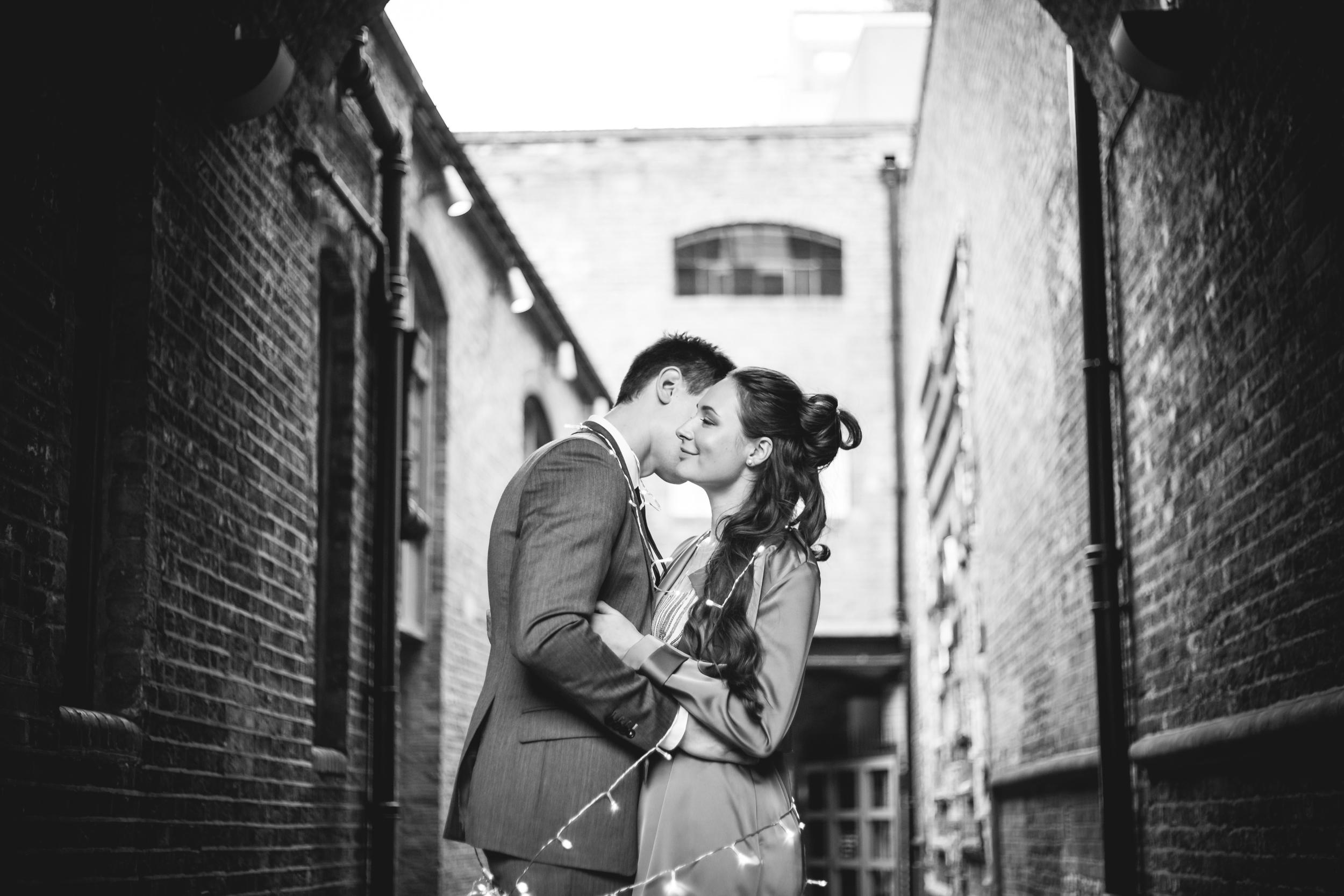 Dennis&Irina Engagement-4.jpg